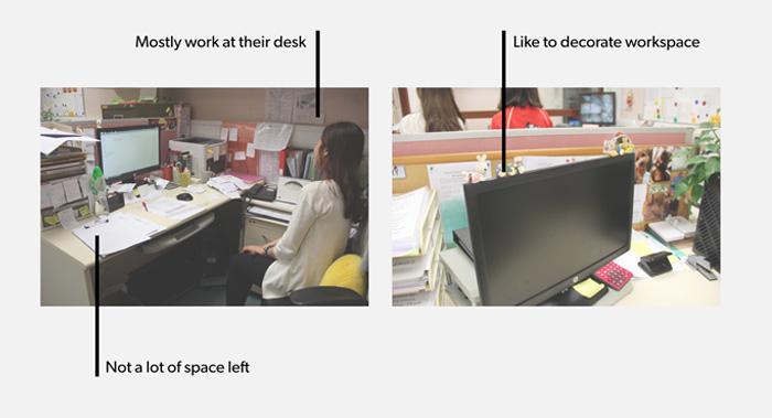 esm-desk.jpg