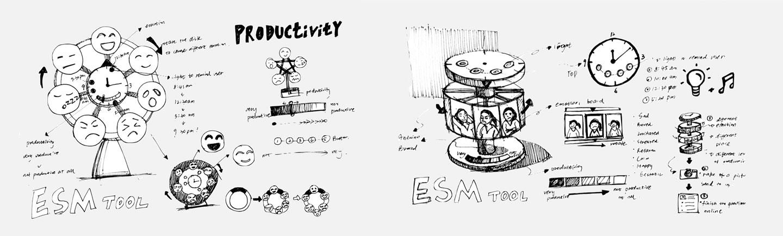esm-sketch.jpg