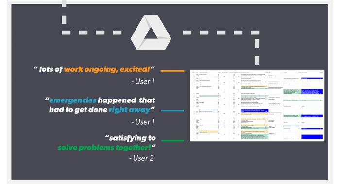esm-user-quotes.jpg
