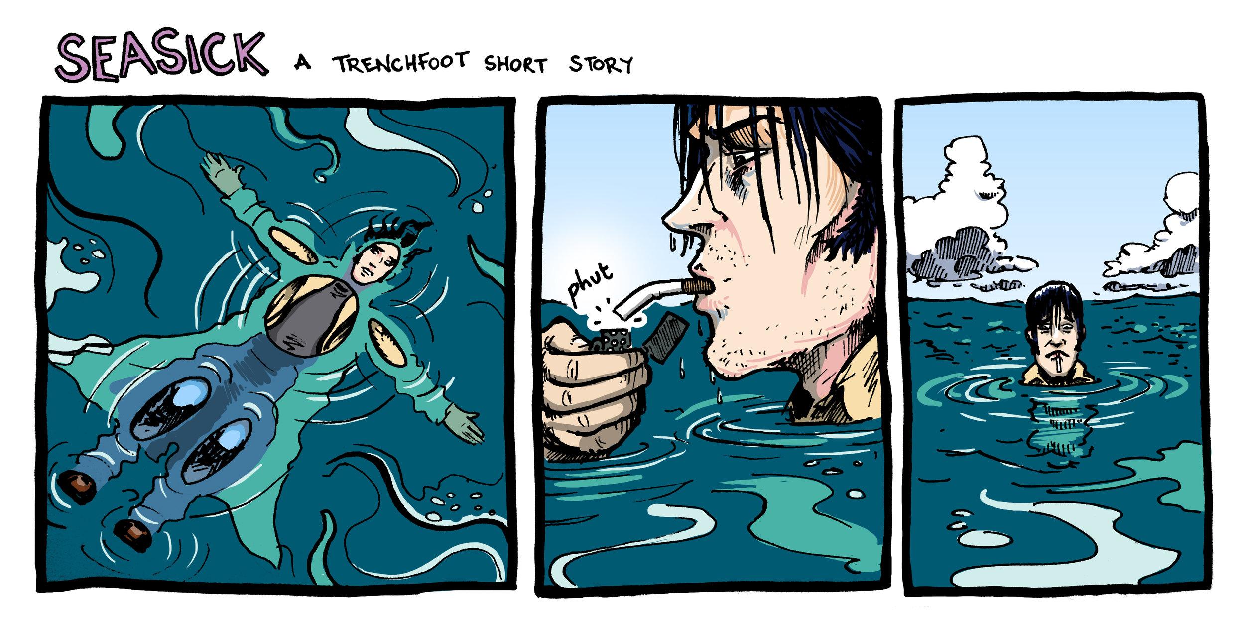 seasick.jpg