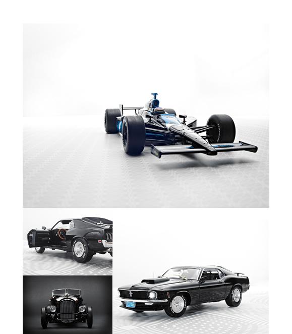firestone-cars-2.jpg