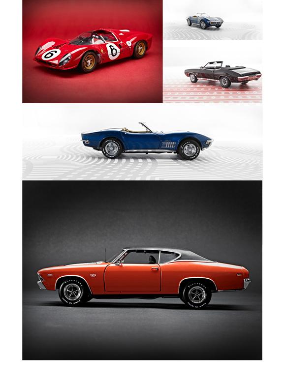 firestone-cars-3.jpg