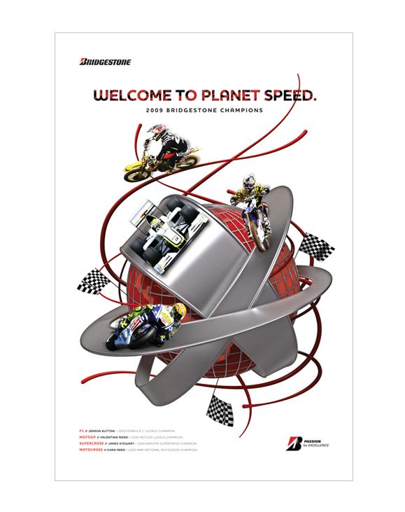 motorsports1.jpg