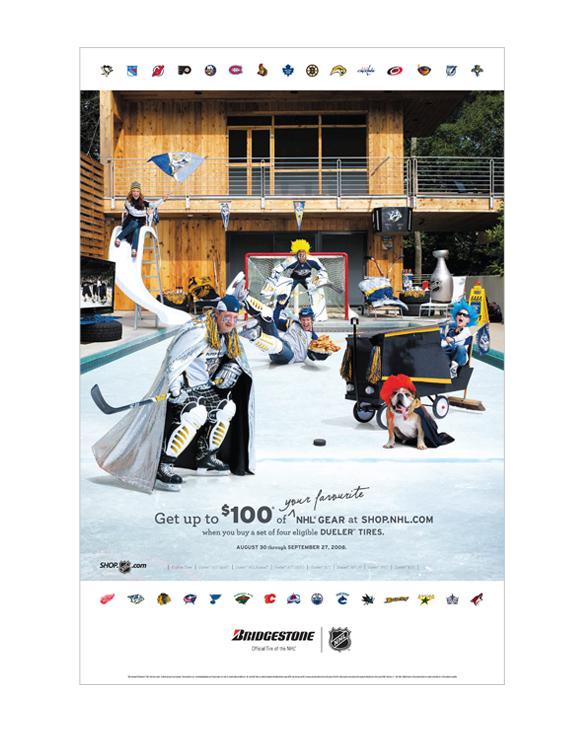 NHL1.jpg