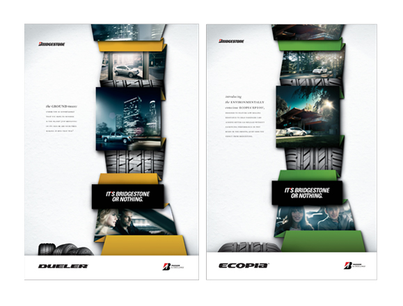 WEB-bridgestone-origami-posters-2.jpg