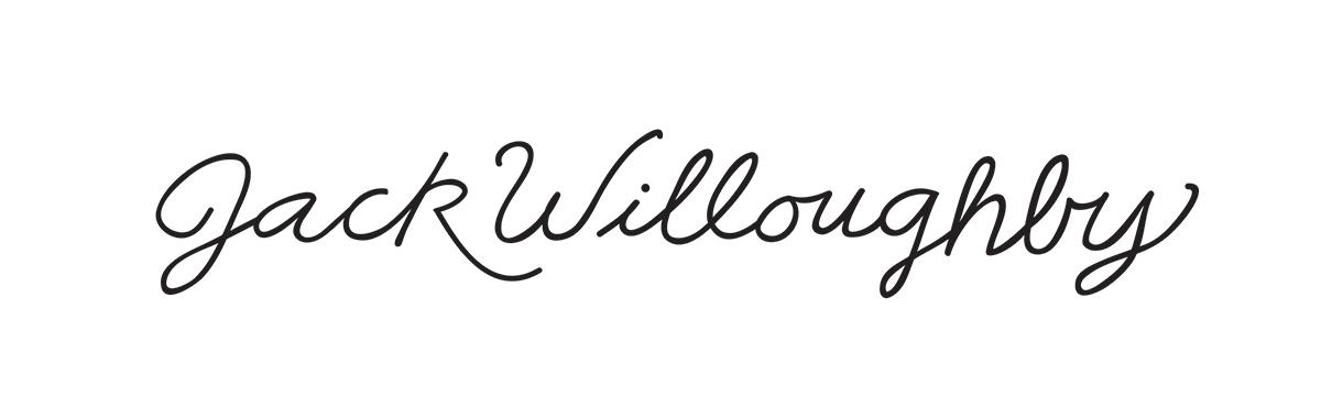 Jack-Willoughby-words.jpg