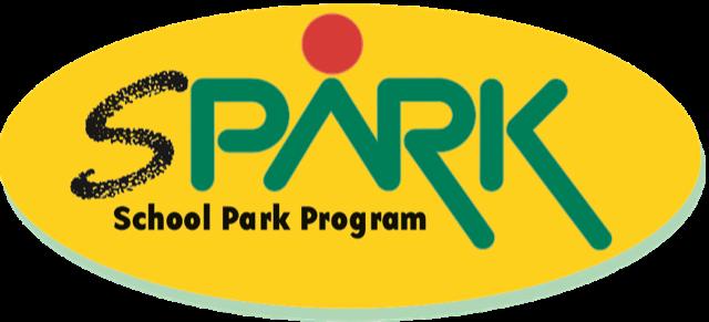 spark Logo-jpeg.png