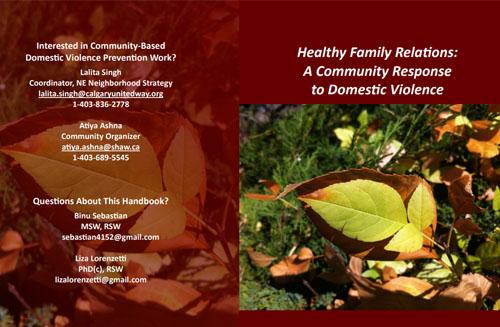 Healthy Family Relations handbook thumb.jpg