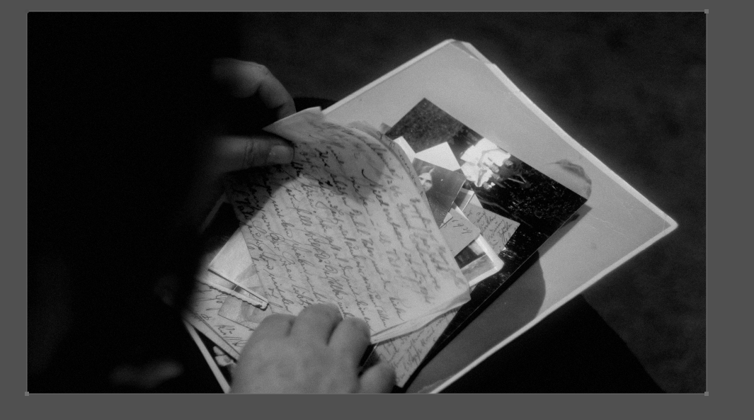 Opening Letters.png
