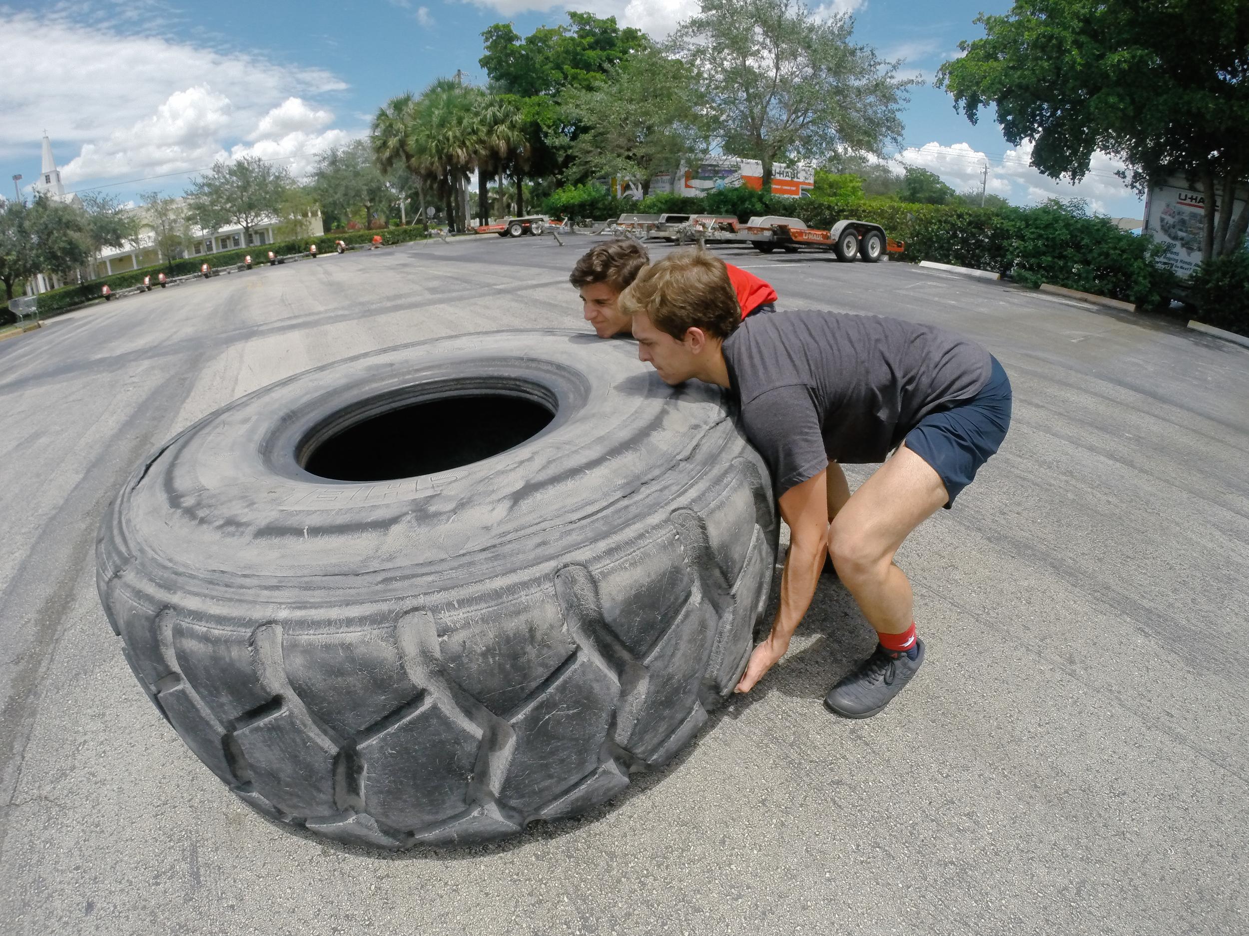 Strongman 08.09.14-00041.jpg