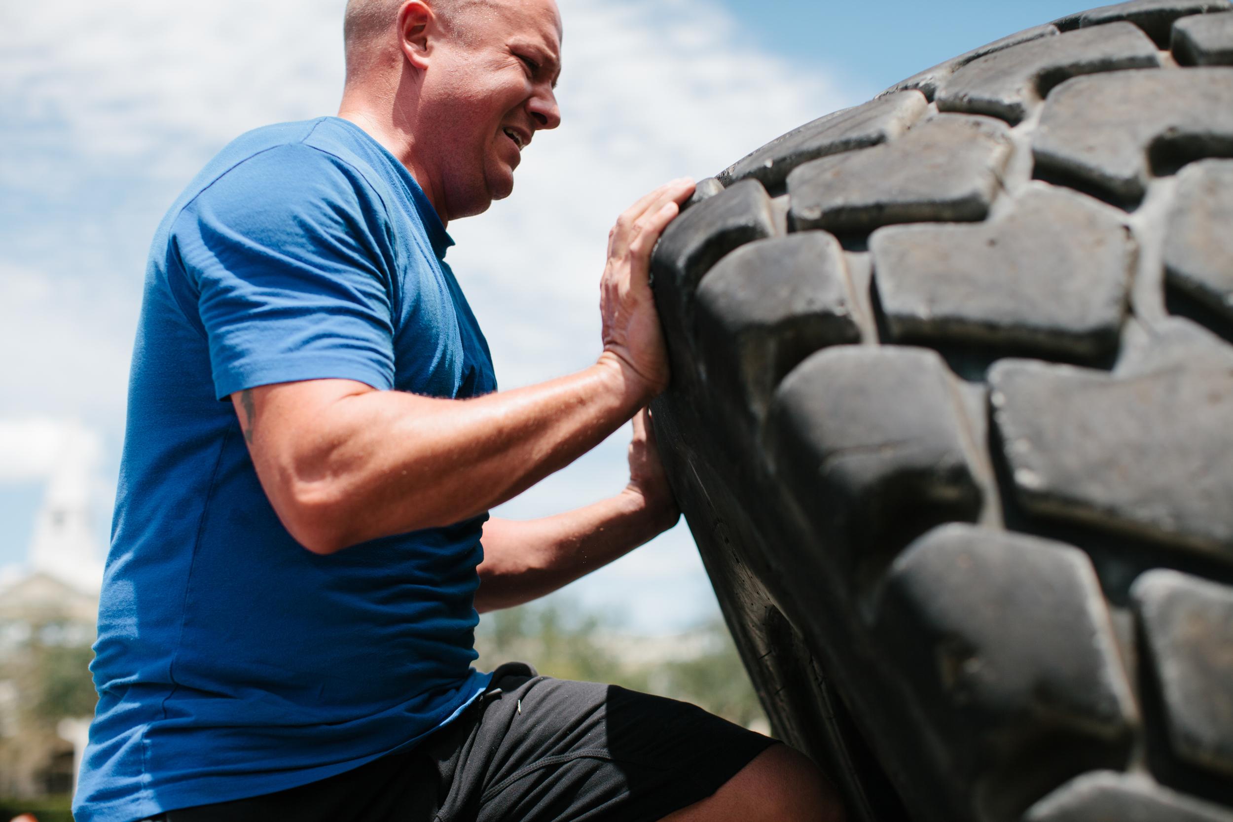 Strongman 08.09.14-00146.jpg