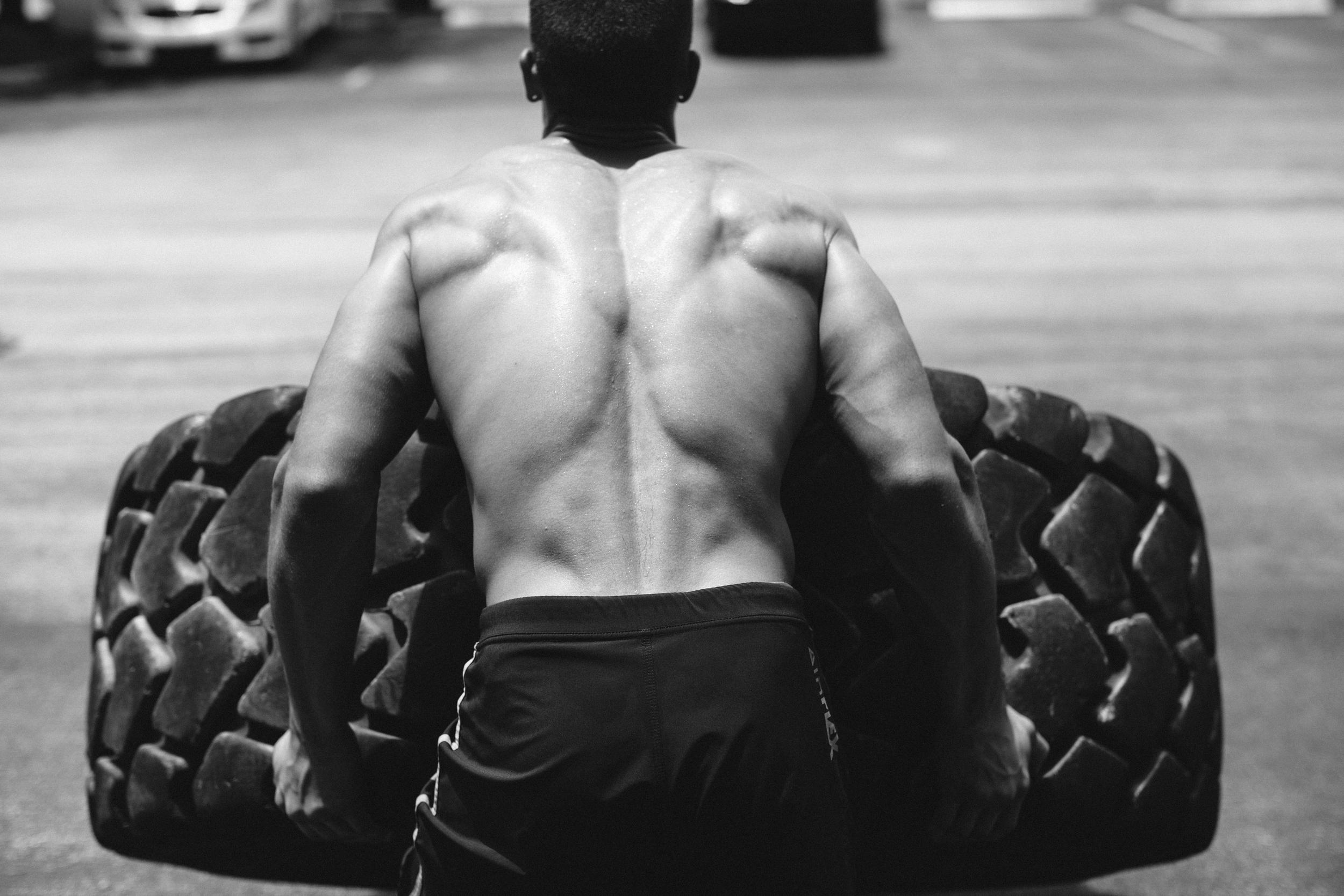 Strongman 08.09.14-00225.jpg