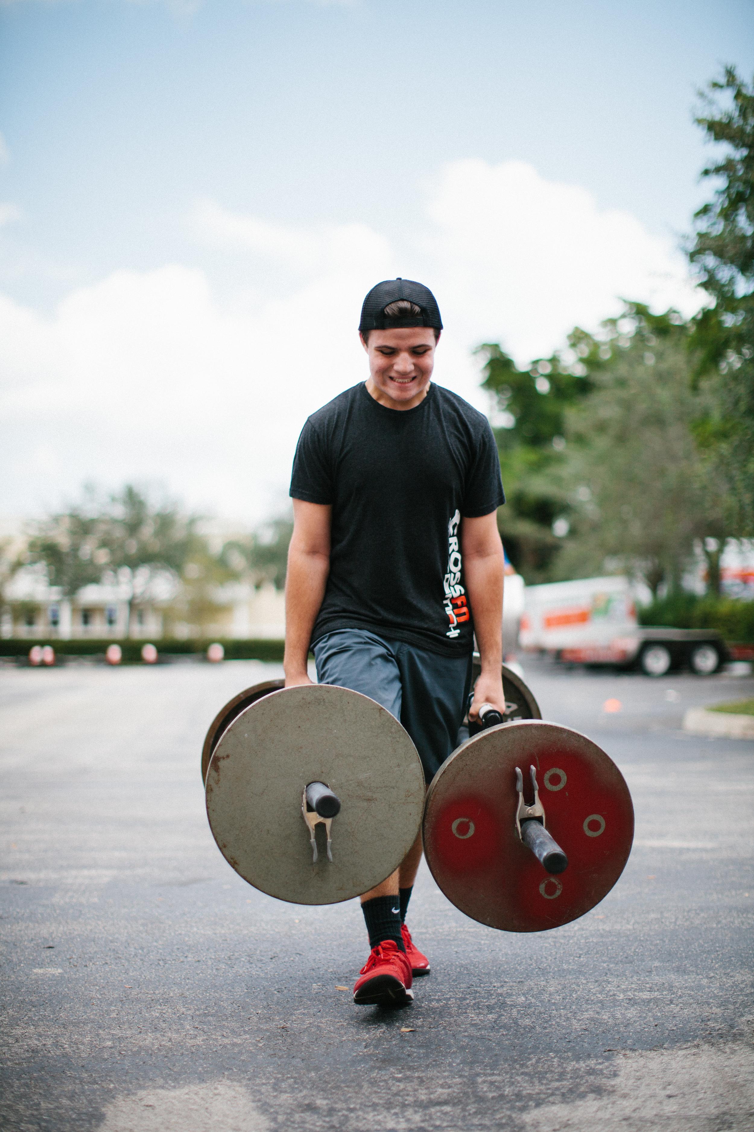 Strongman 08.23.14-00085.jpg