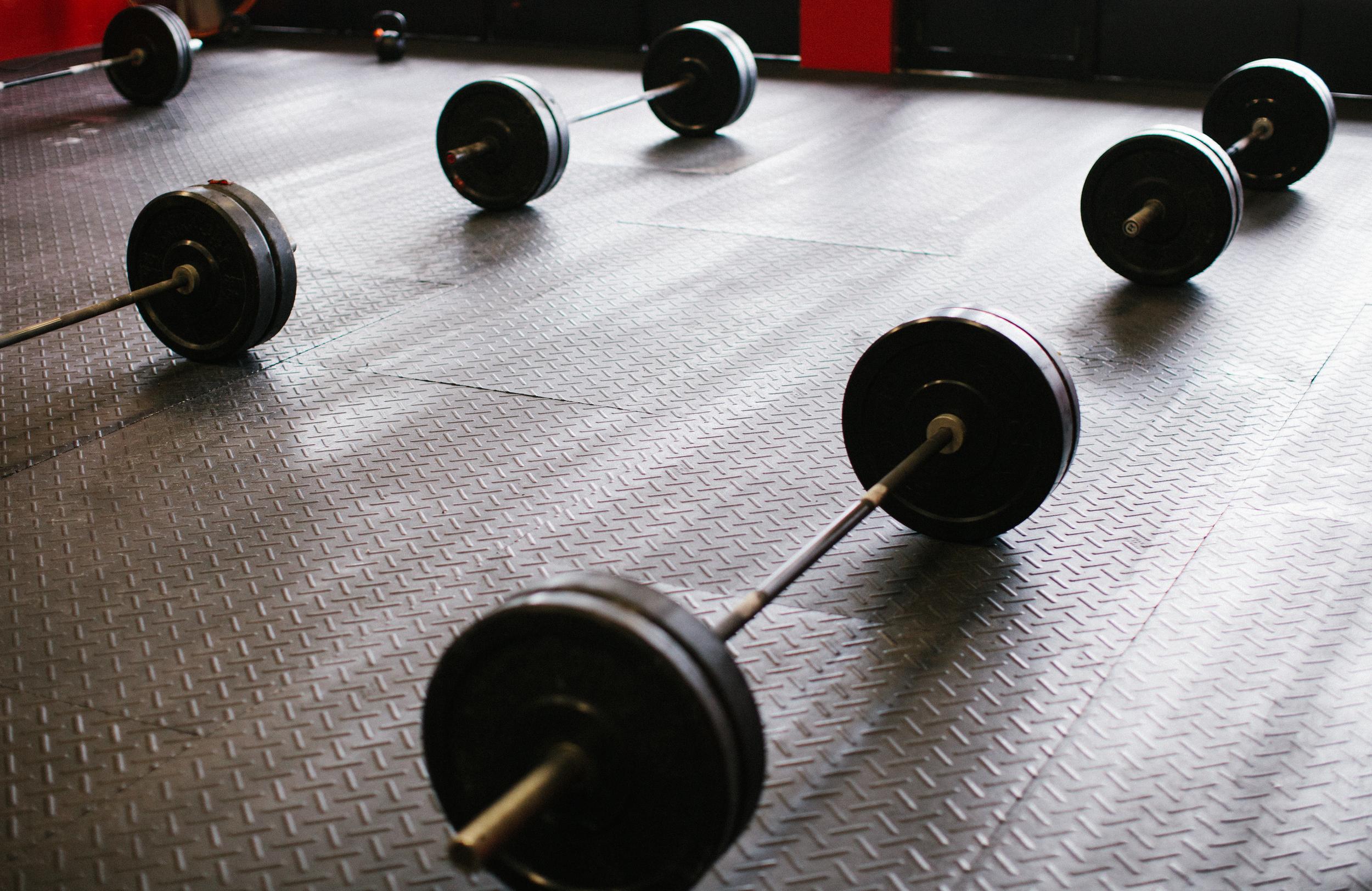 Strongman 08.23.14-00089.jpg