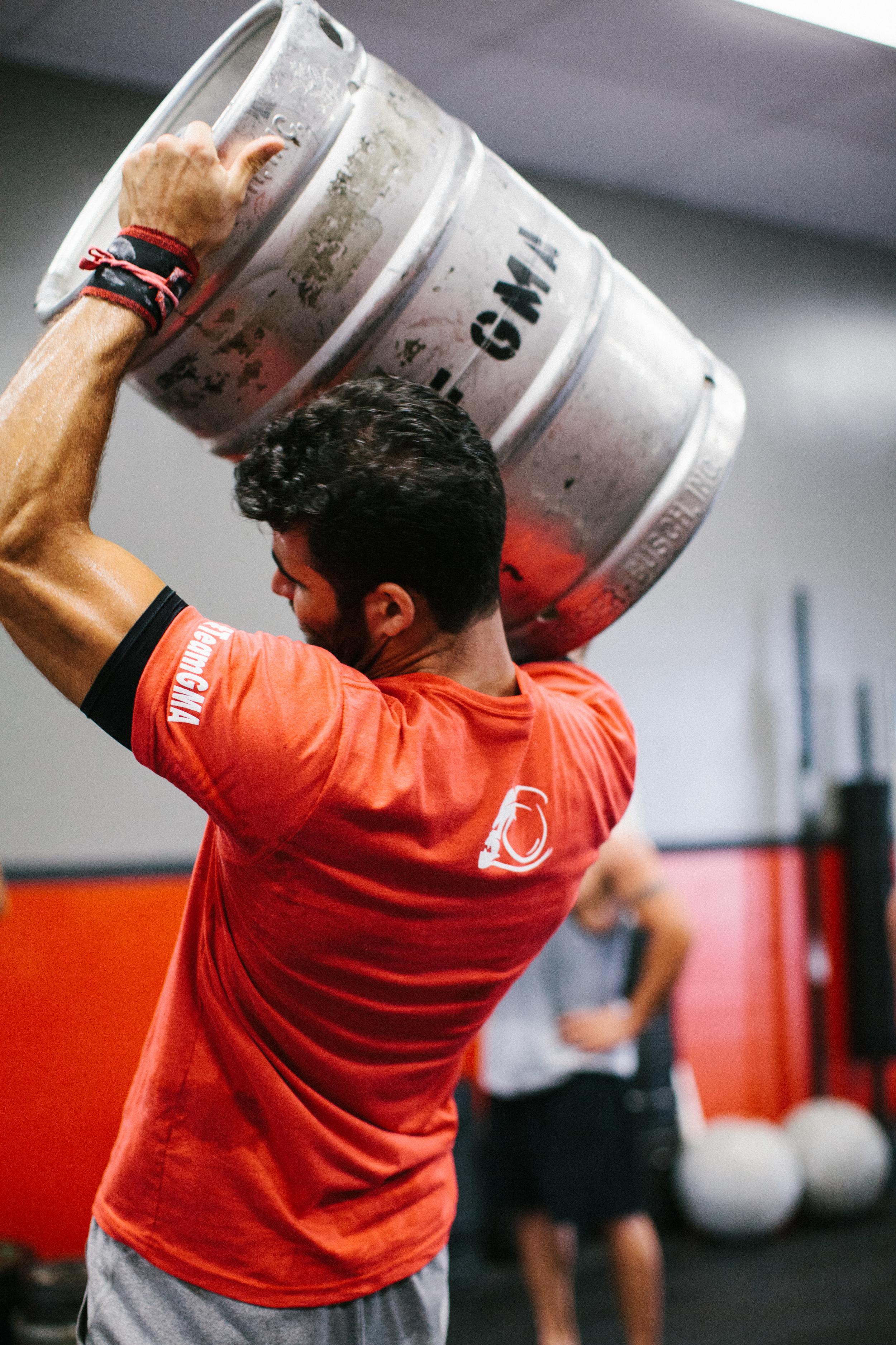 Strongman 08.23.14-00141.jpg