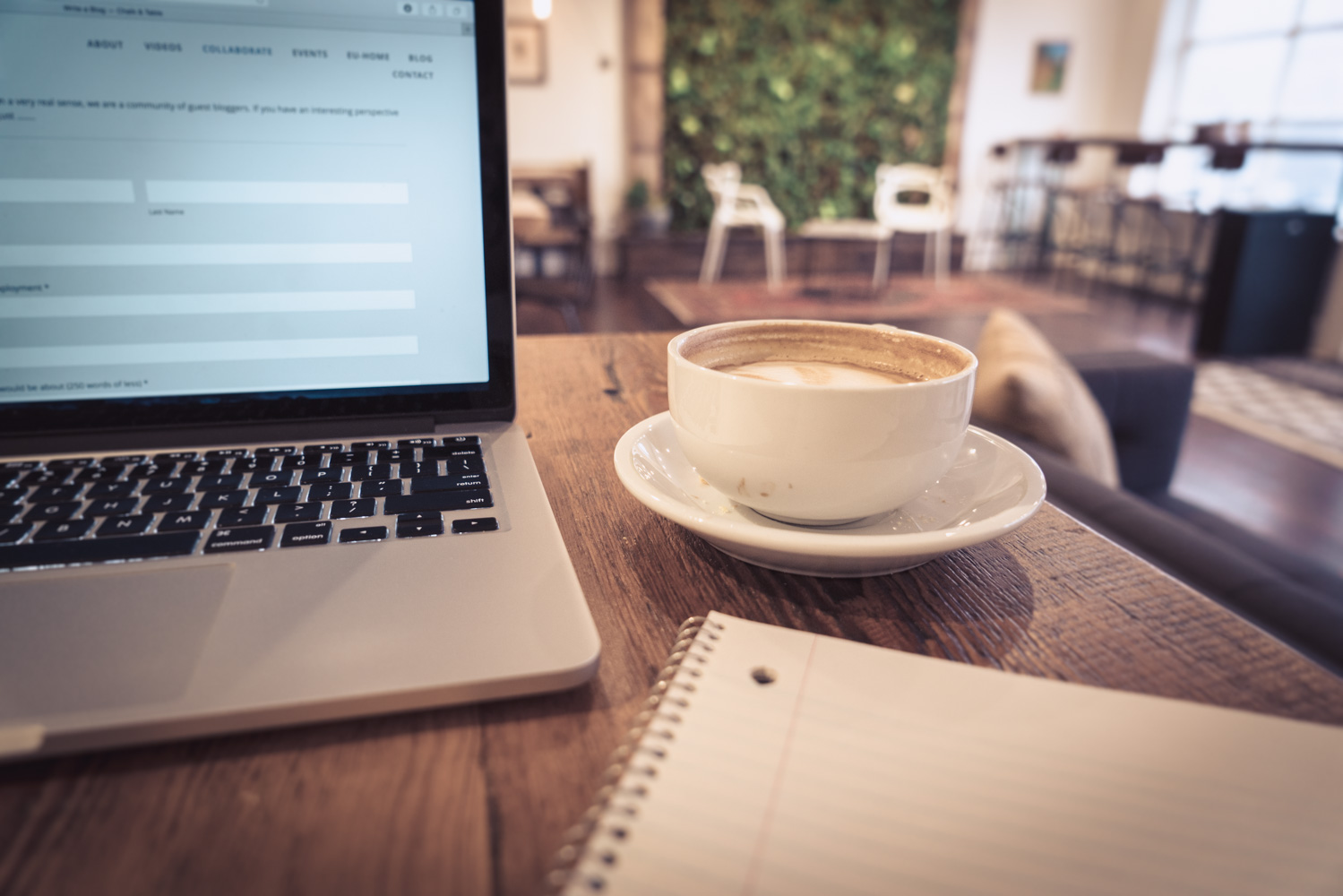 write a blog_2 (1 of 1).JPG