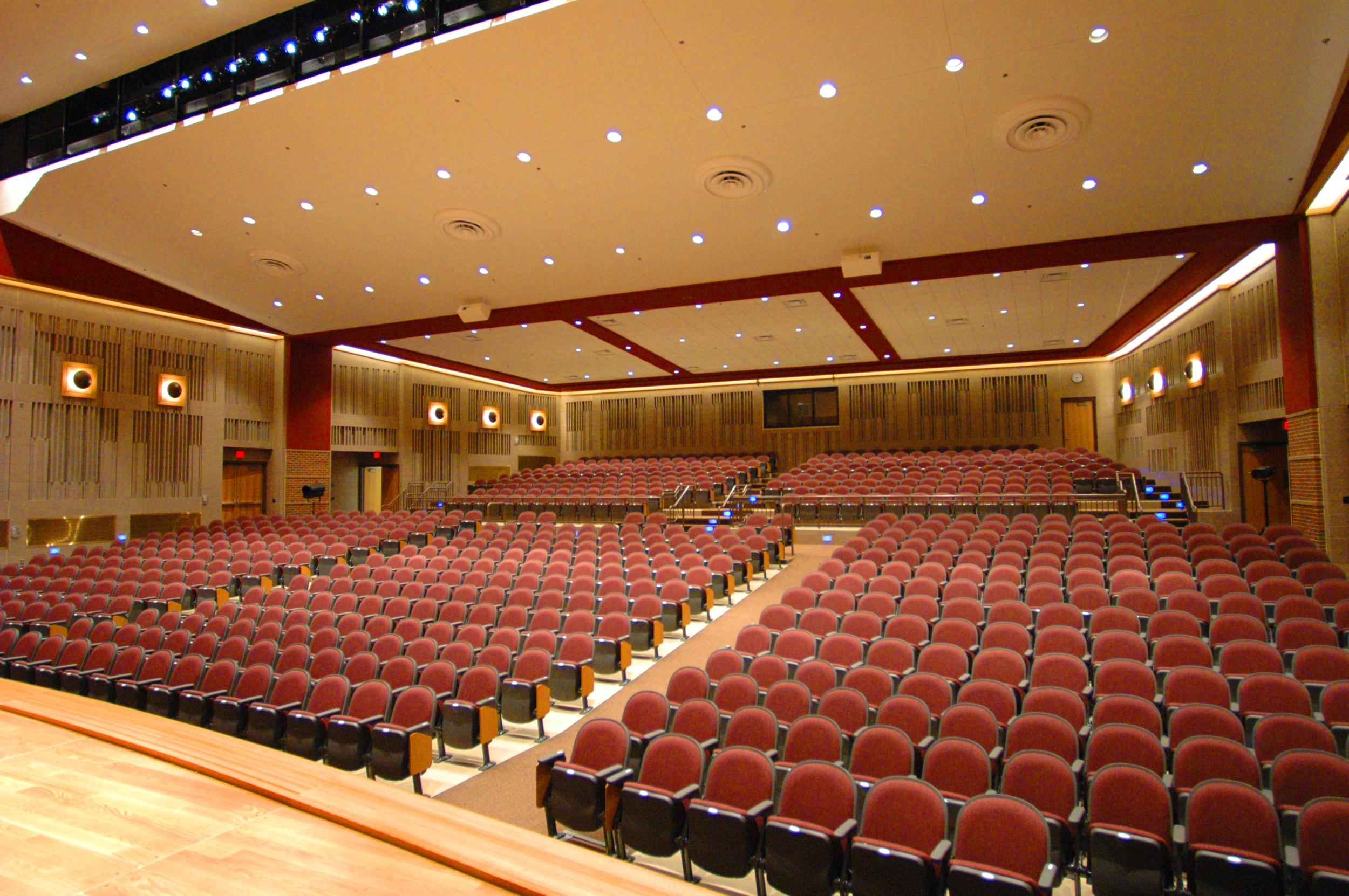 Coal City Auditorium 01.JPG