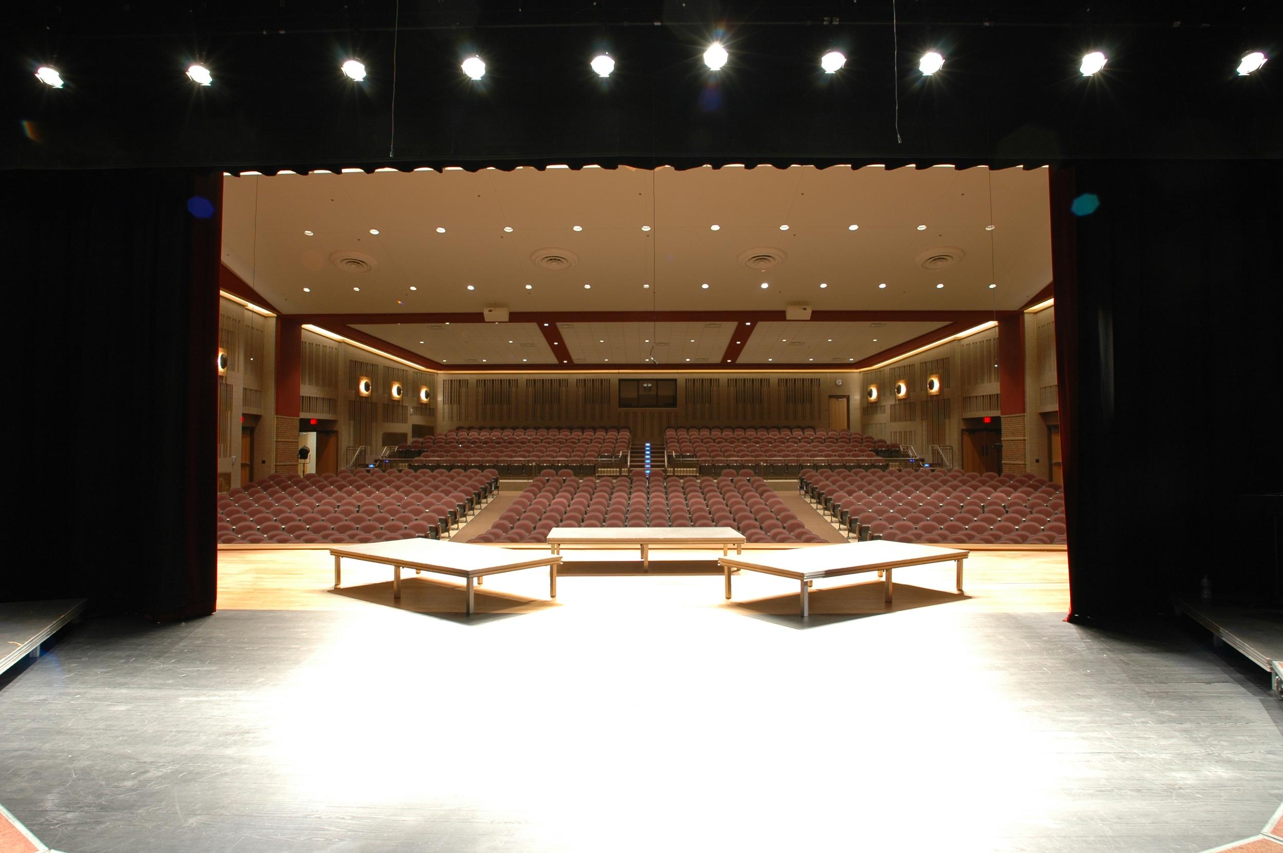 Coal City Auditorium 02.JPG