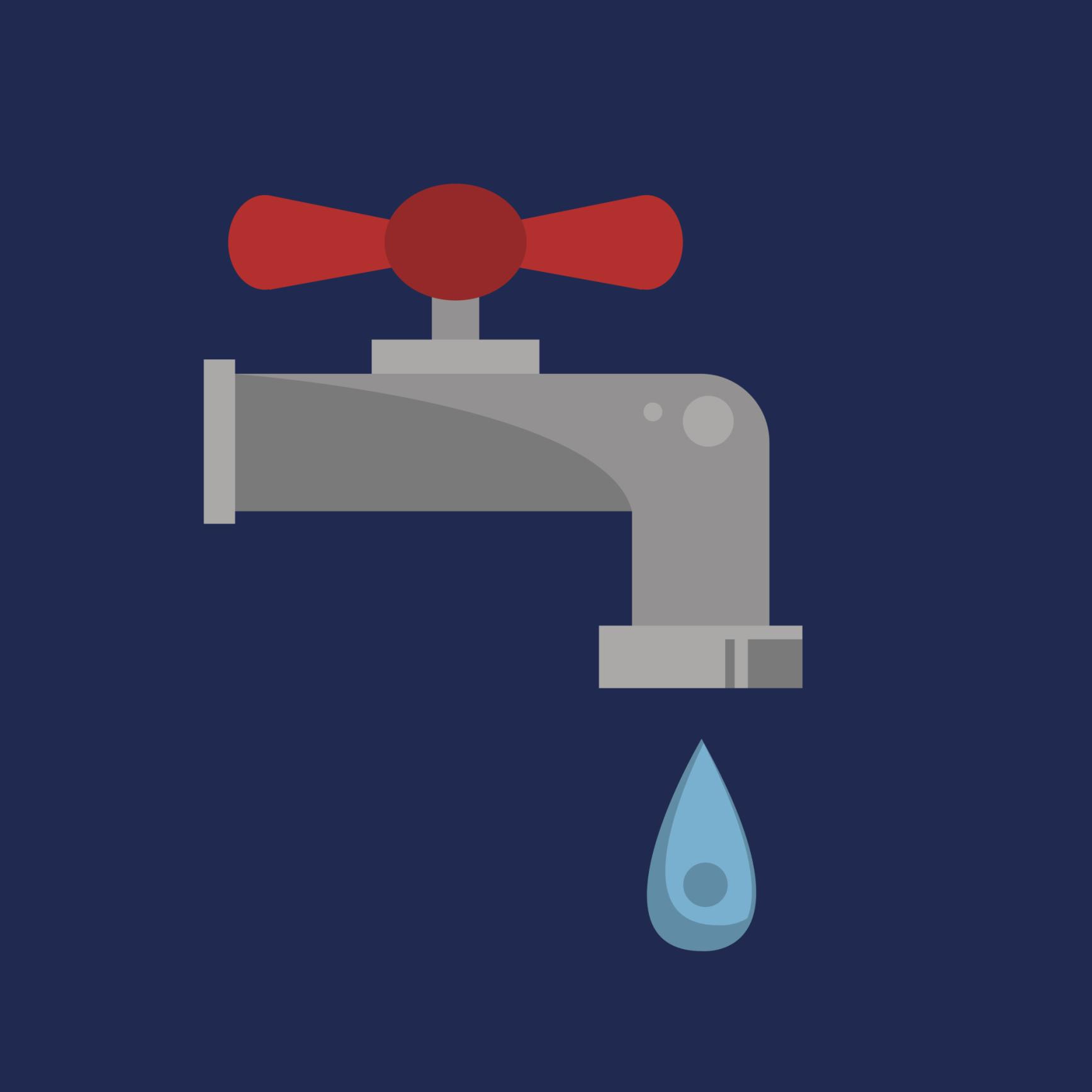 Water-faucet-drought.jpg