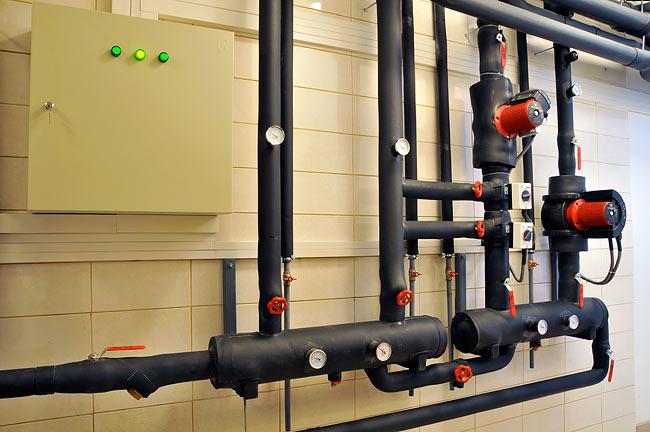 geothermal-system-distribution.jpg