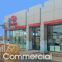 Commercial.jpg
