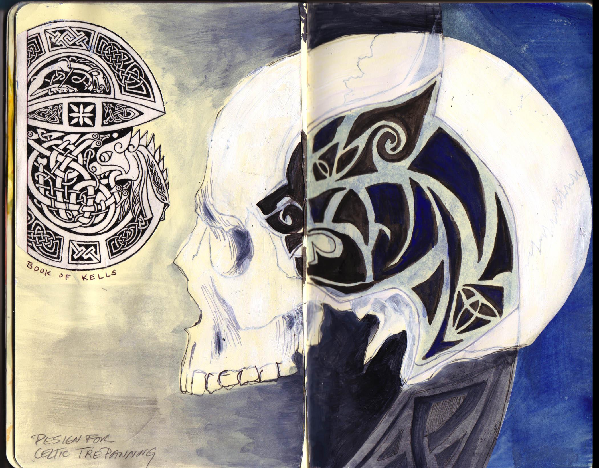 DFiedler:Moleskine:Skull copy.jpg