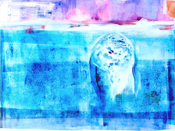 DFiedler_Ringed Seal Monoprint_sm.jpg