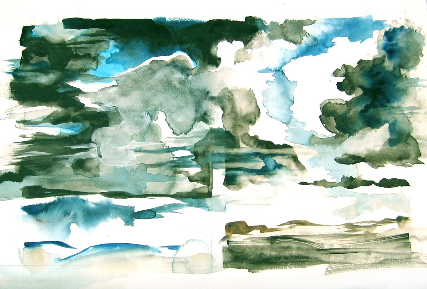Double Cloud Study copy.jpg