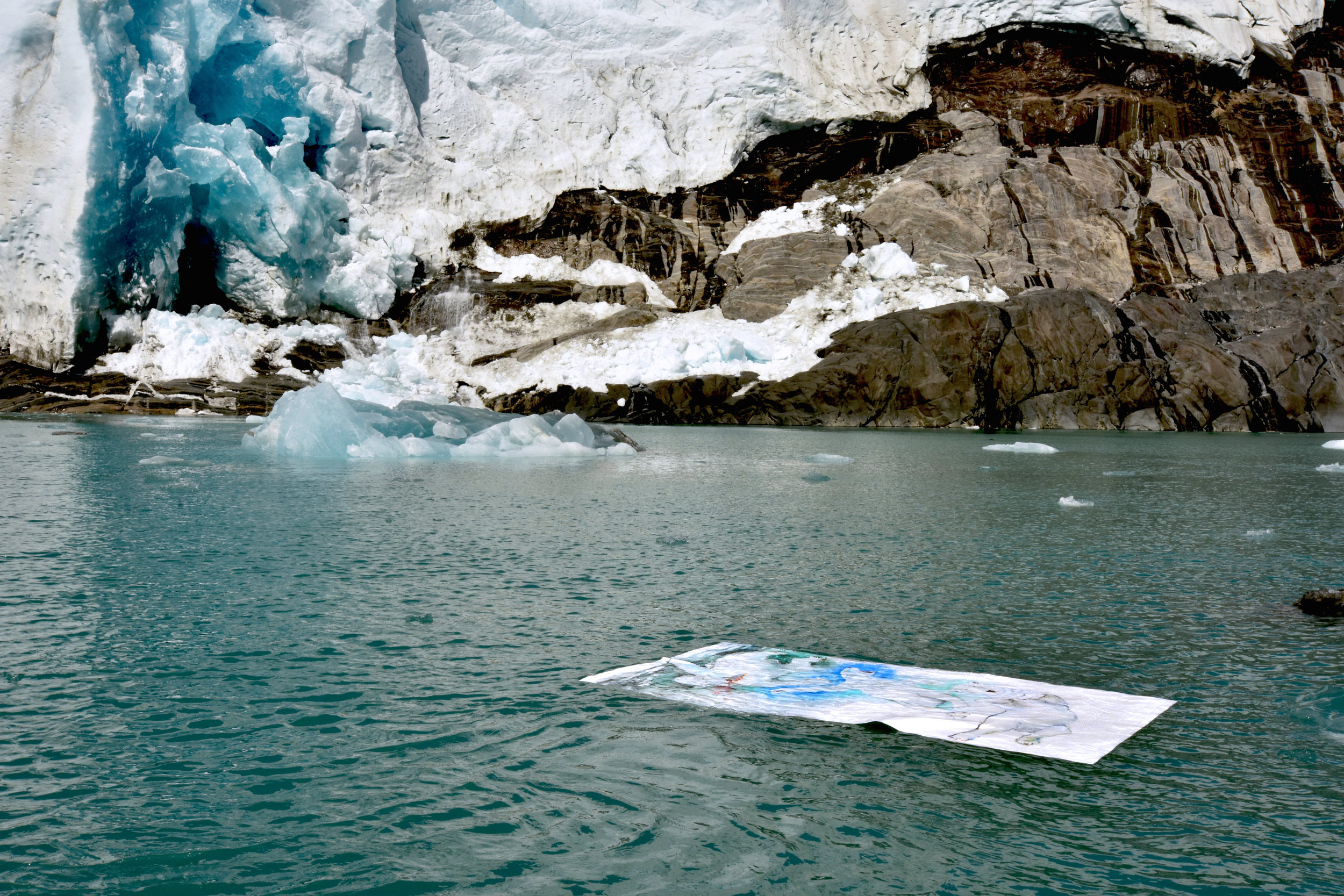 1g_Near the Glacier Serenity Bay copy.jpg
