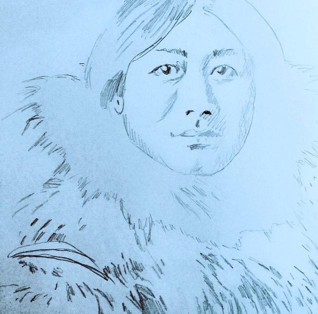 DFiedler_InuitHeritagePortrait1.jpg