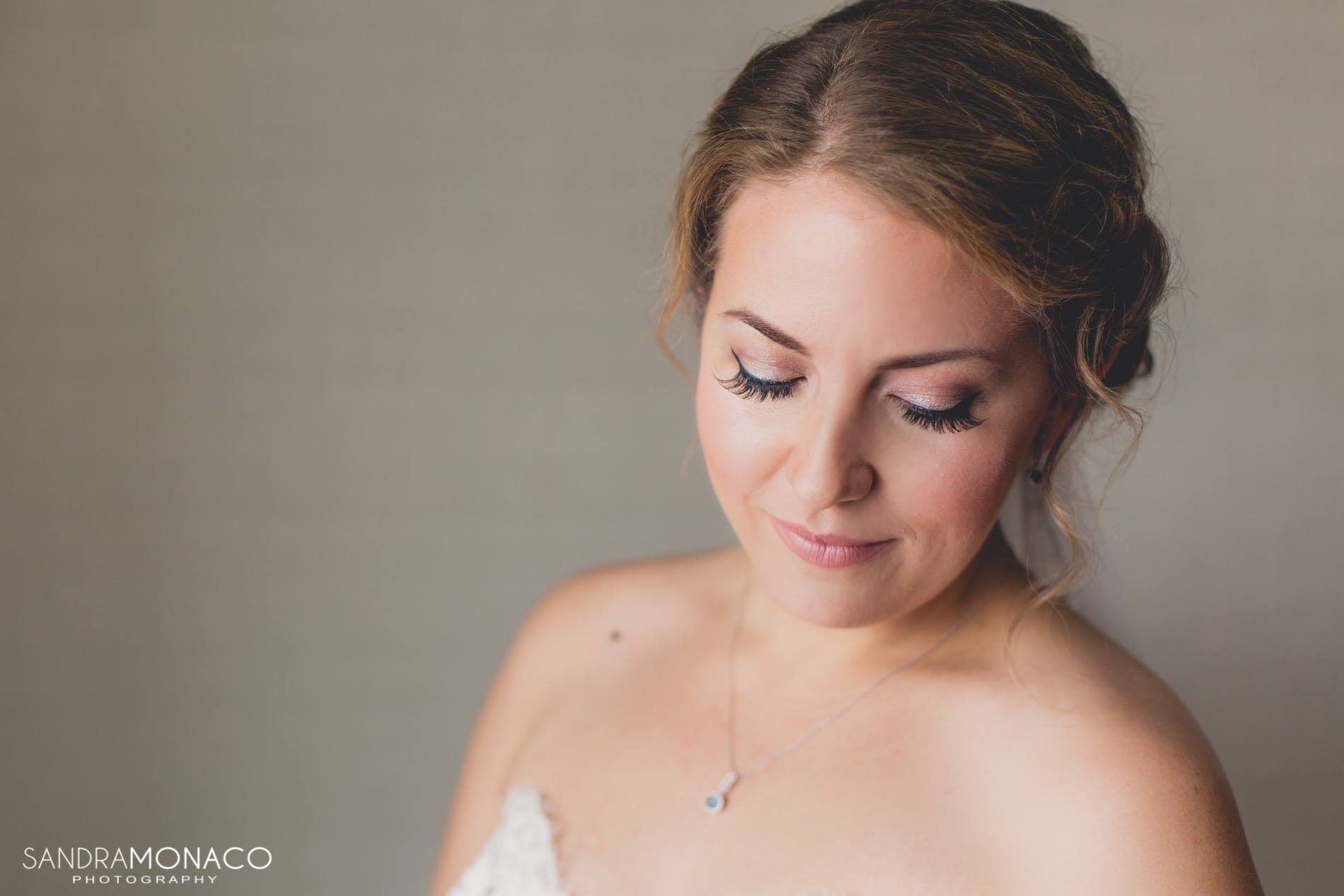 Sandra Monaco Photography