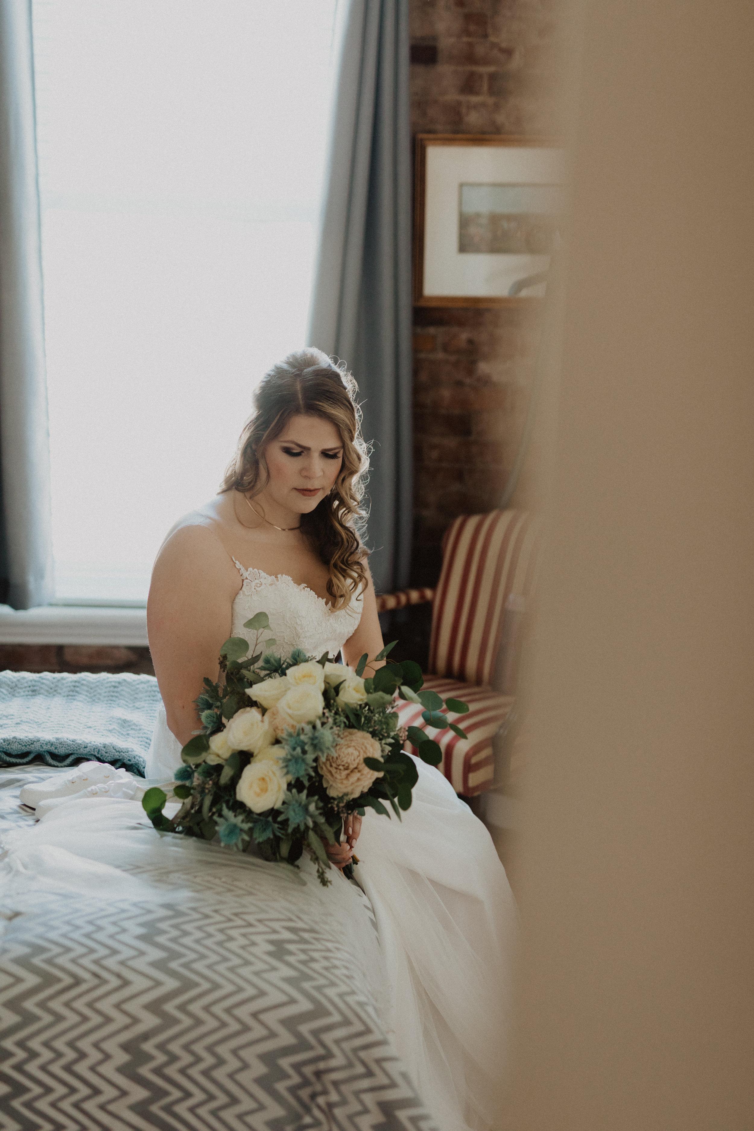 Jessica Douglas Photography