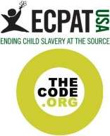 ECPAT-USA-The-Code-gm.png