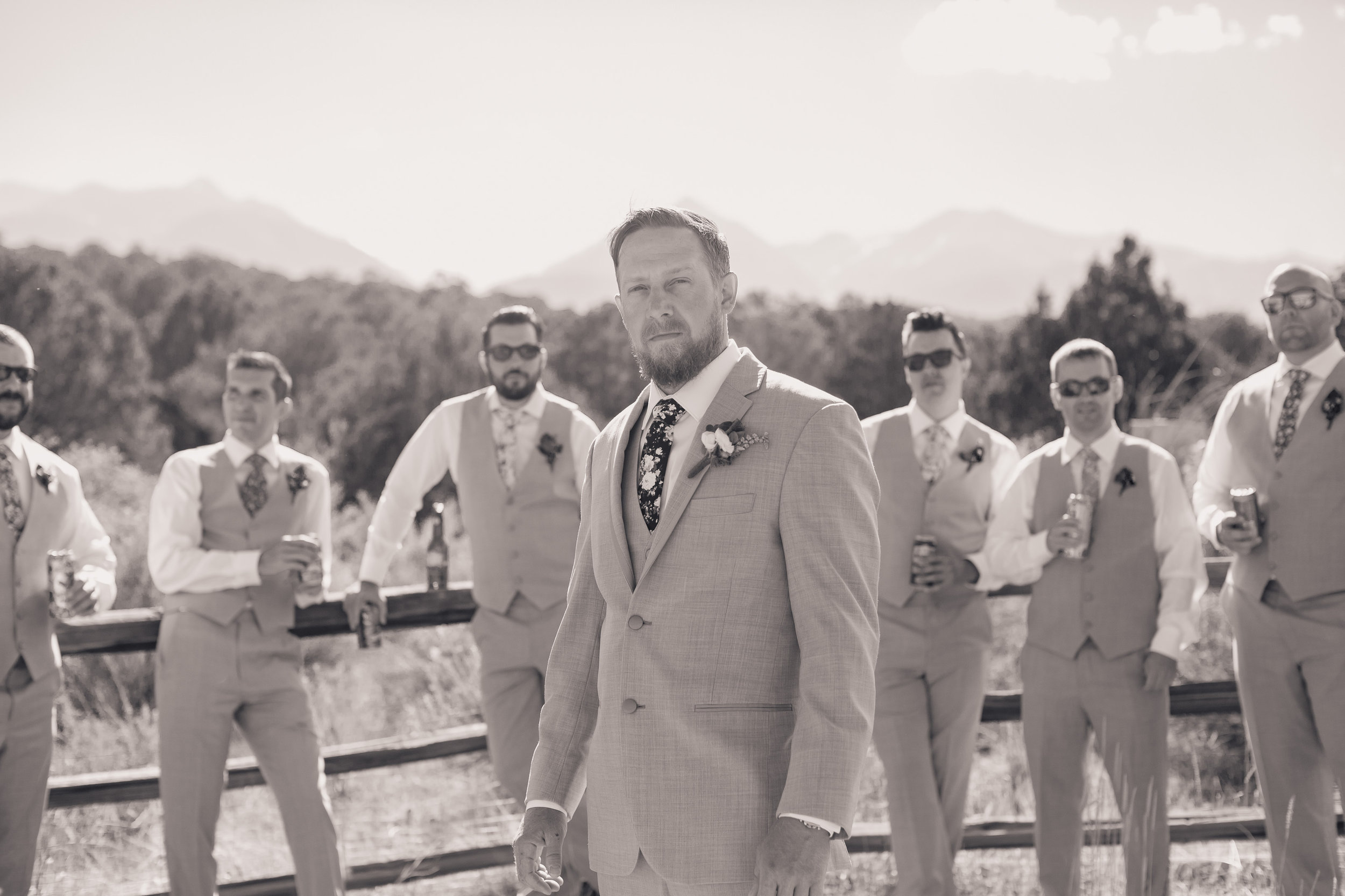 kristen-vance-bright-star-ranch-salida-colorado-wedding-2017.jpg