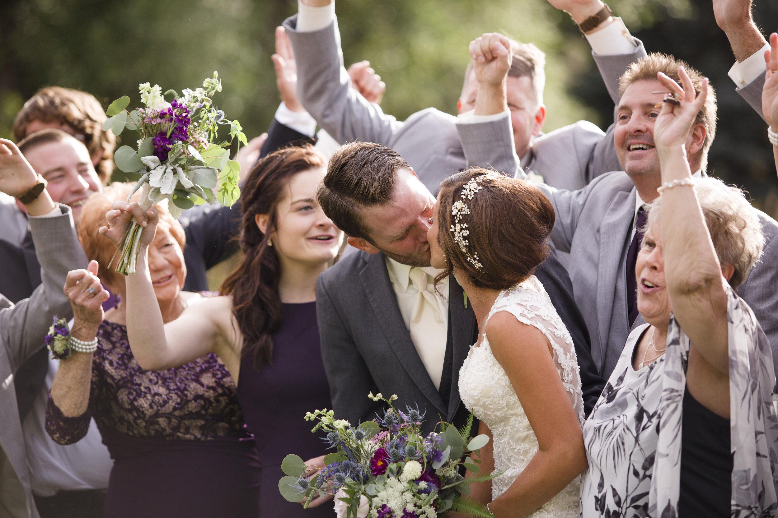 kristen-vance-chatfield-farms-littleton-colorado-fall-wedding-2017-2.jpg