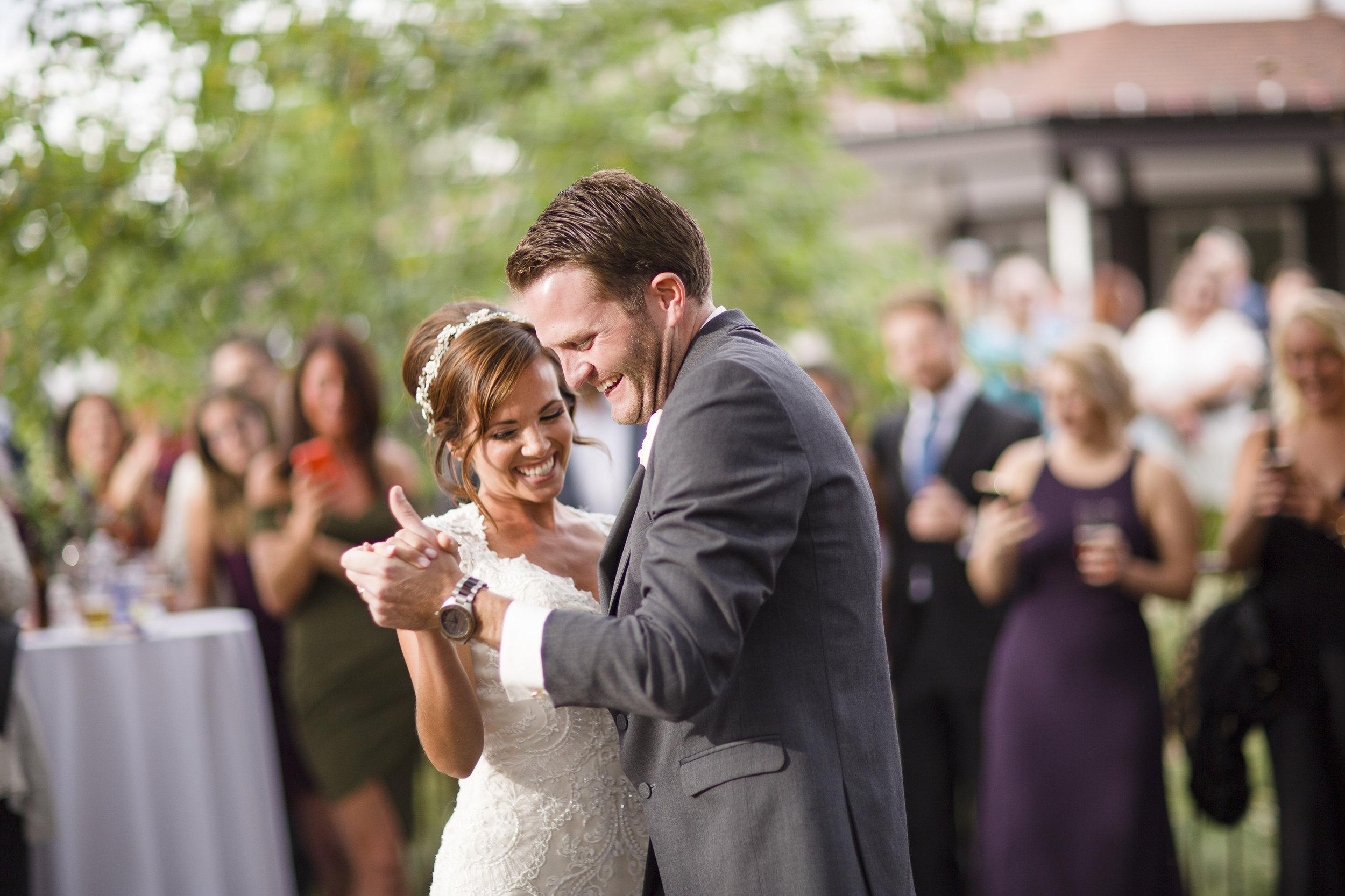 kristen-vance-chatfield-farms-littleton-colorado-fall-wedding-2017-3.jpg