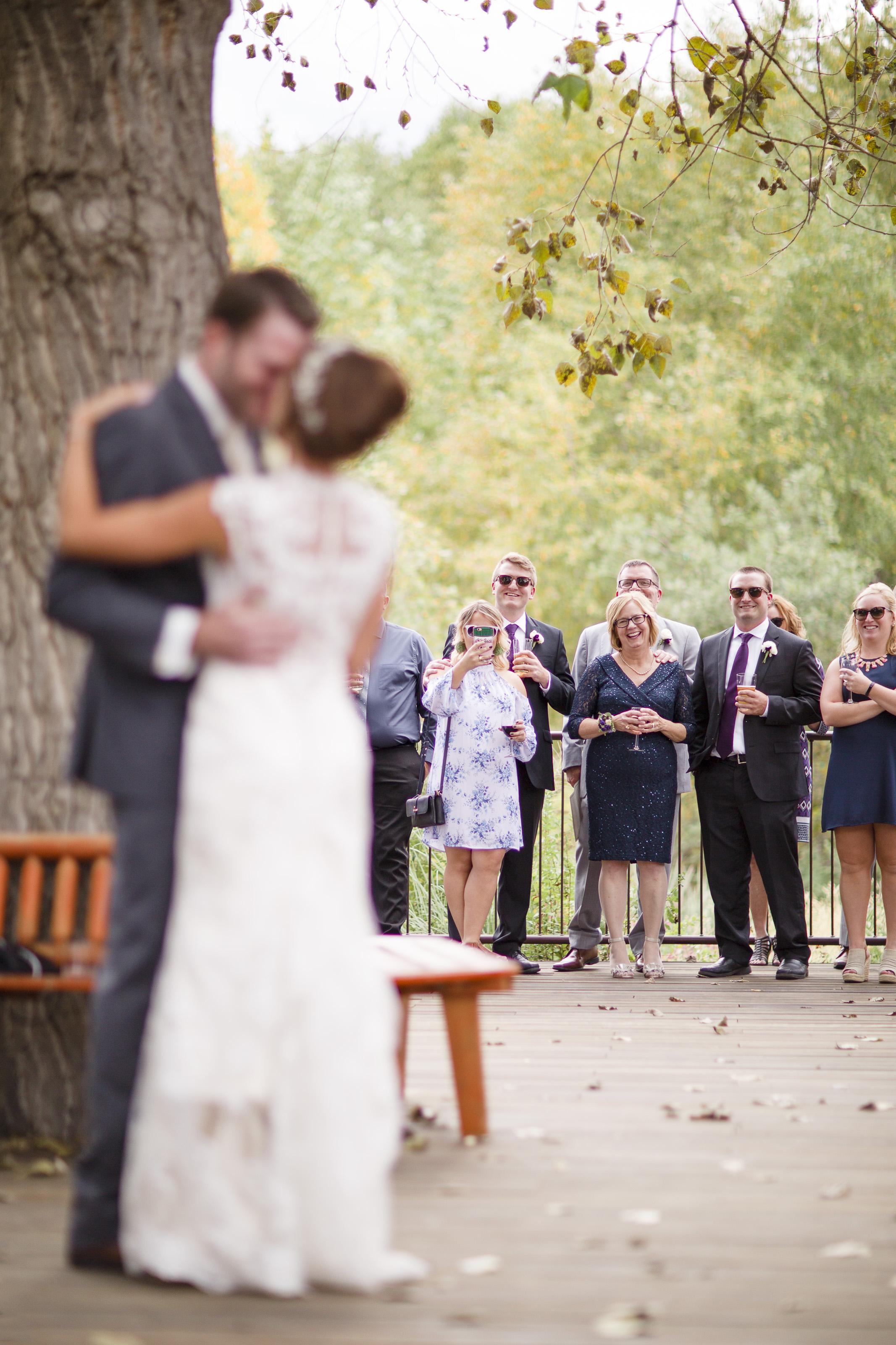 kristen-vance-chatfield-farms-littleton-colorado-fall-wedding-2017-4.jpg