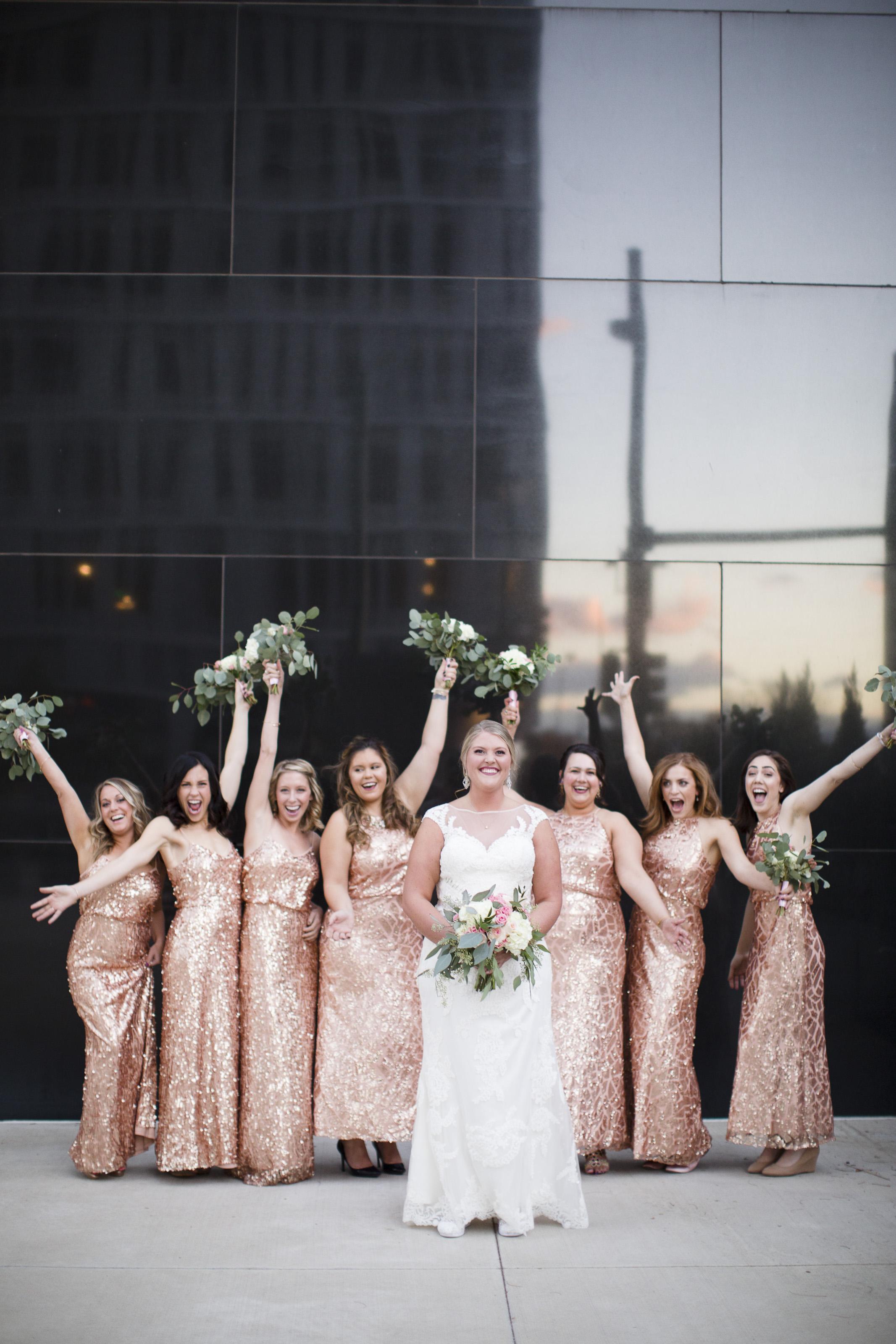 kristen-vance-downtown-denver-colorado-winter-wedding-2017.jpg