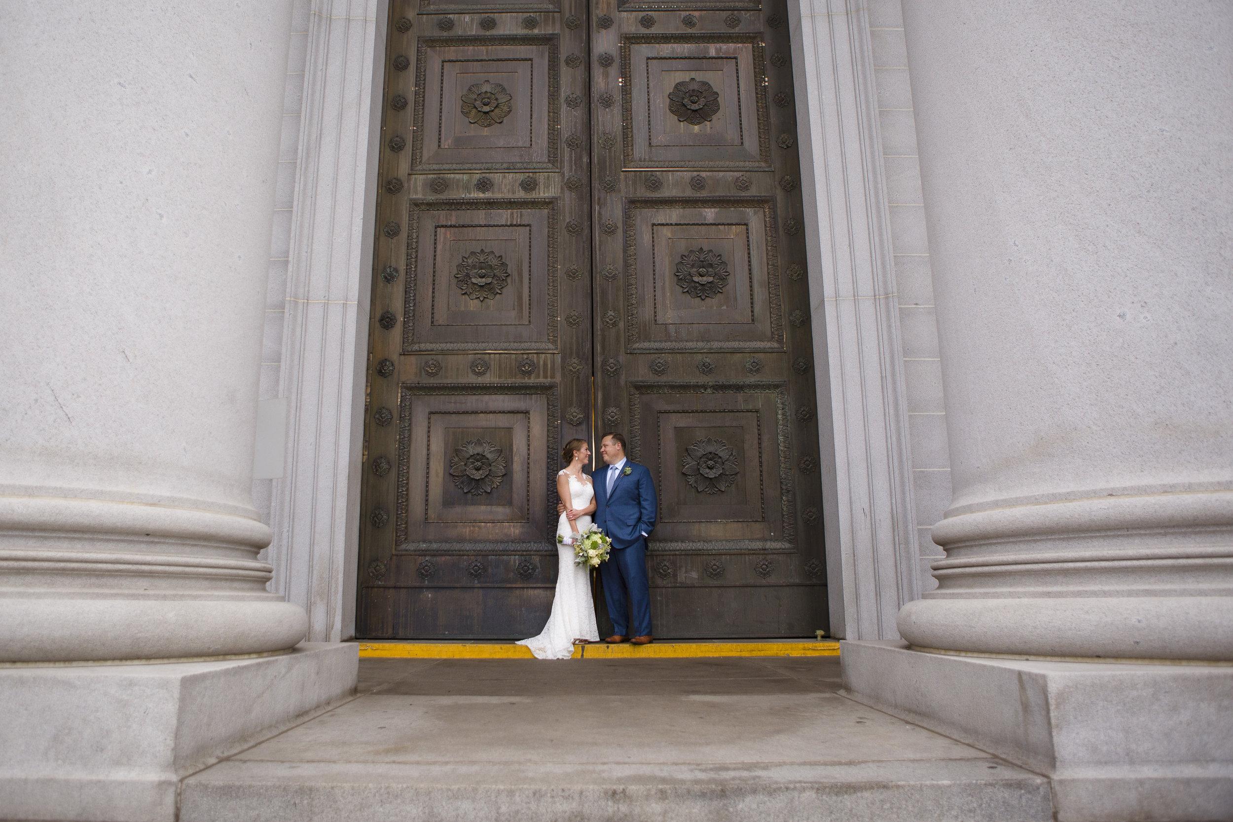 kristen-vance-downtown-denver-courthouse-colorado-wedding-2017-2.jpg