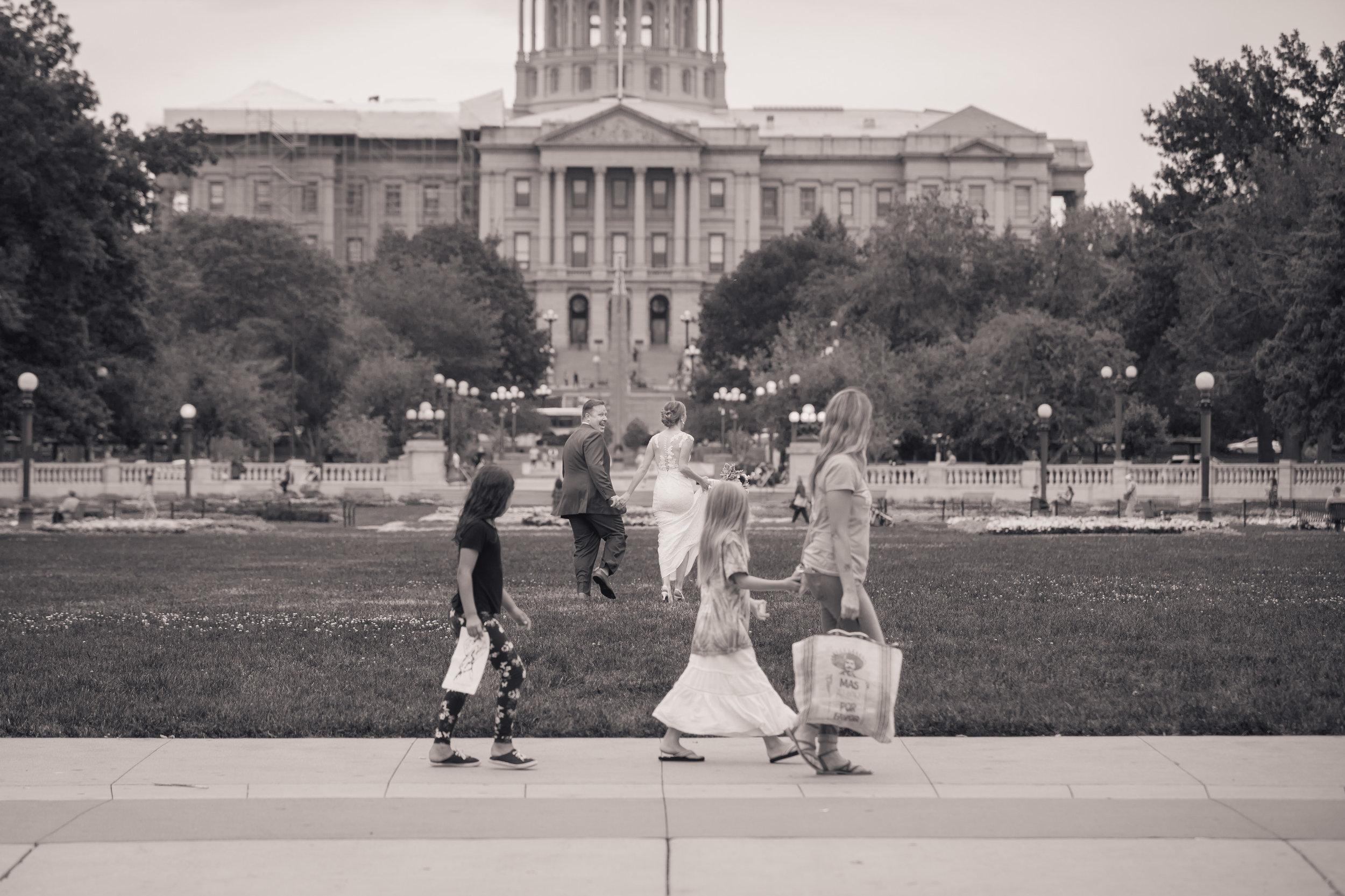 kristen-vance-downtown-denver-courthouse-colorado-wedding-2017-3.jpg