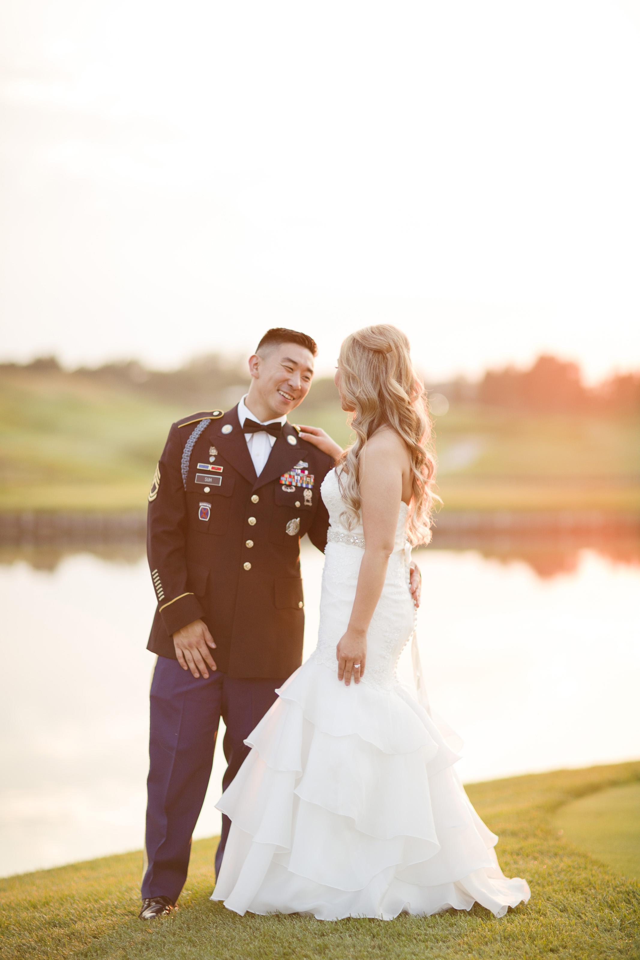 kristen-vance-glenmoor-country-club-cherry-hills-colorado-wedding-3.jpg