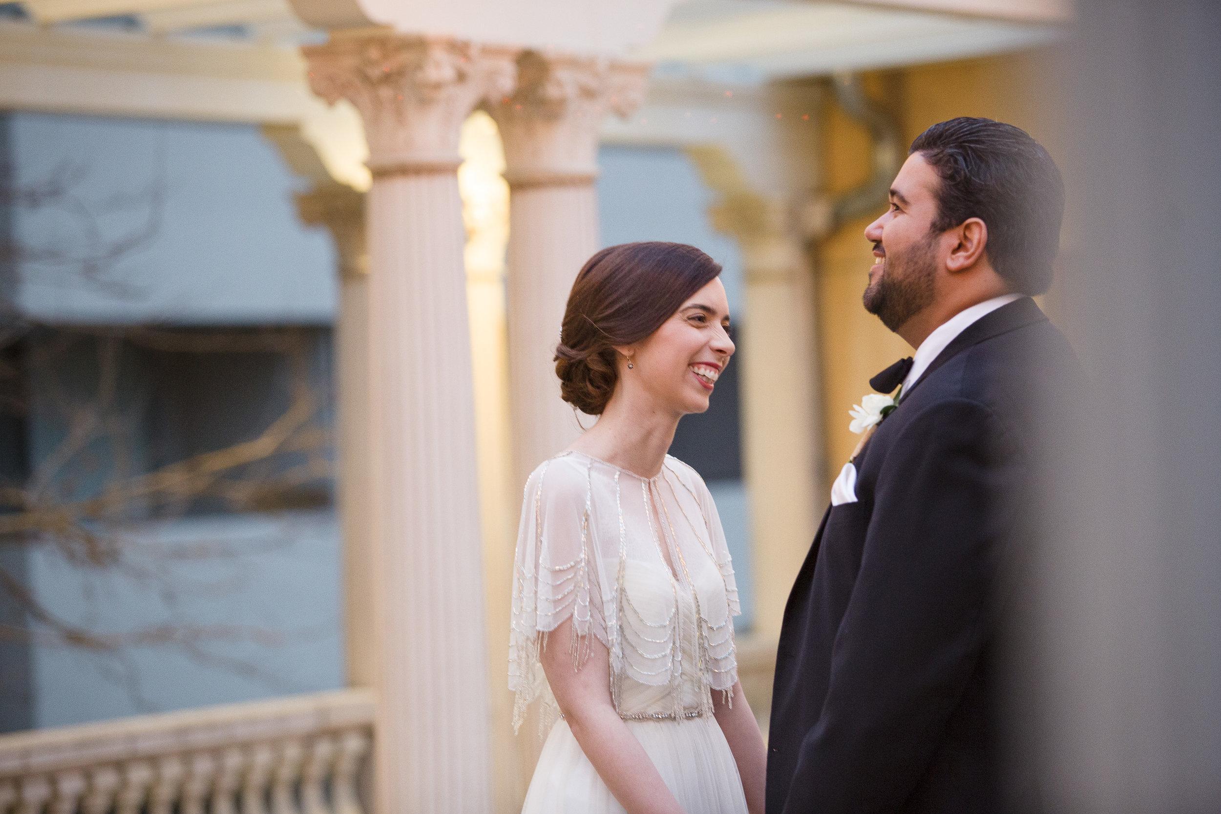 kristen-vance-grant-humphreys-mansion-denver-colorado-winter-wedding-2017-3.jpg