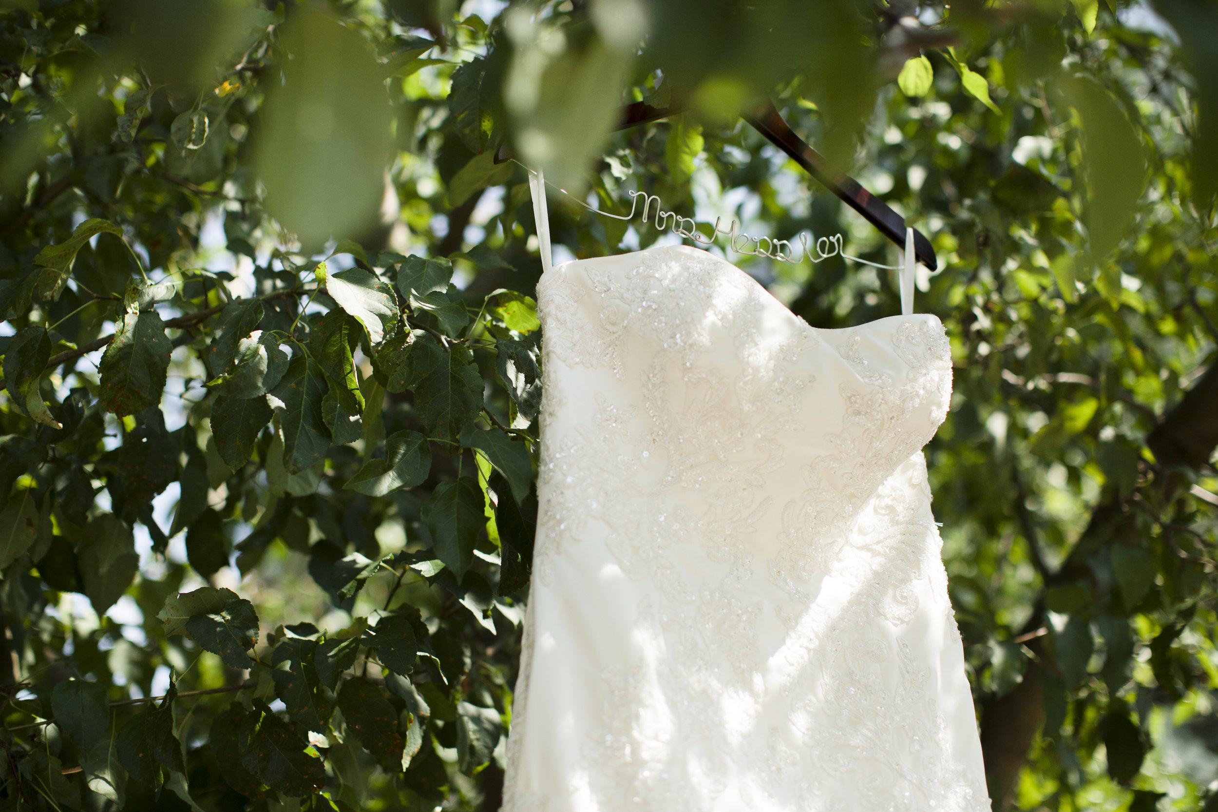 kristen-vance-hudson-gardens-summer-wedding-2017.jpg