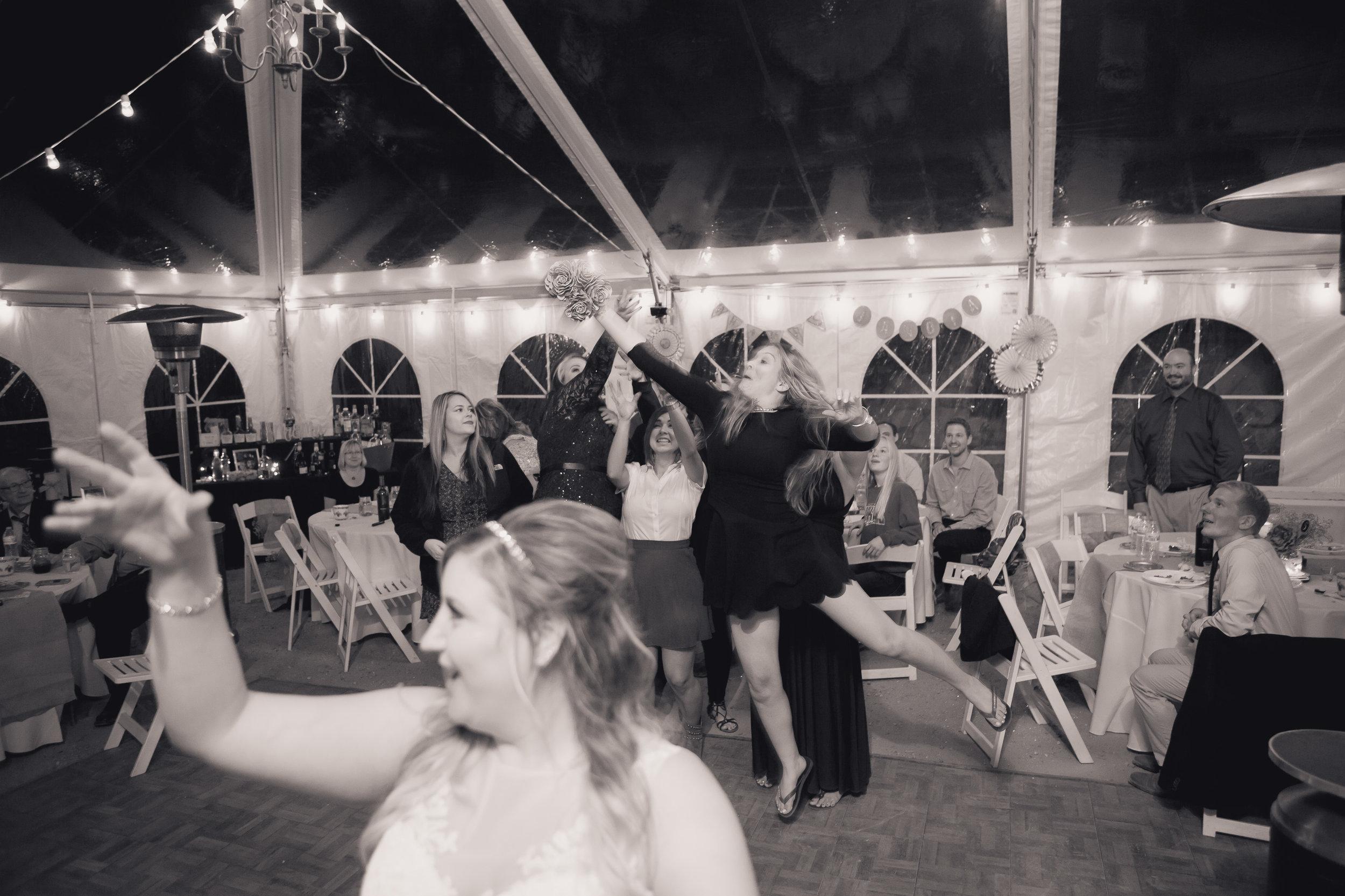 kristen-vance-moose-lodge-crooked-creek-fraser-colorado-wedding-2017-5.jpg