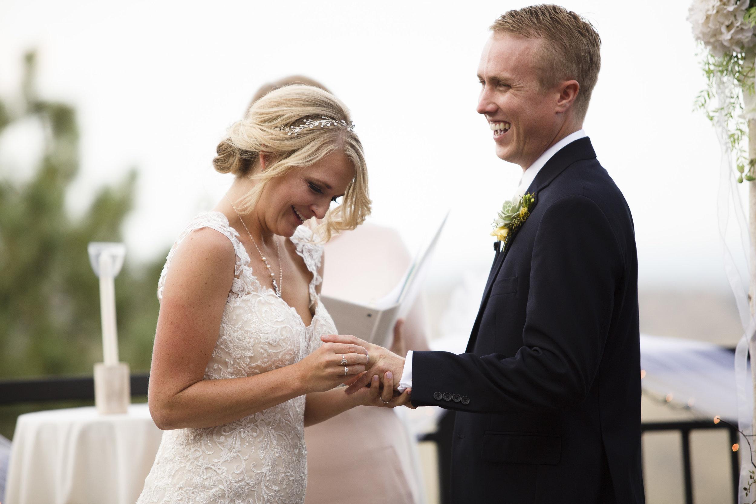 kristen-vance-mt-vernon-country-club-golden-colorado-wedding-2017.jpg