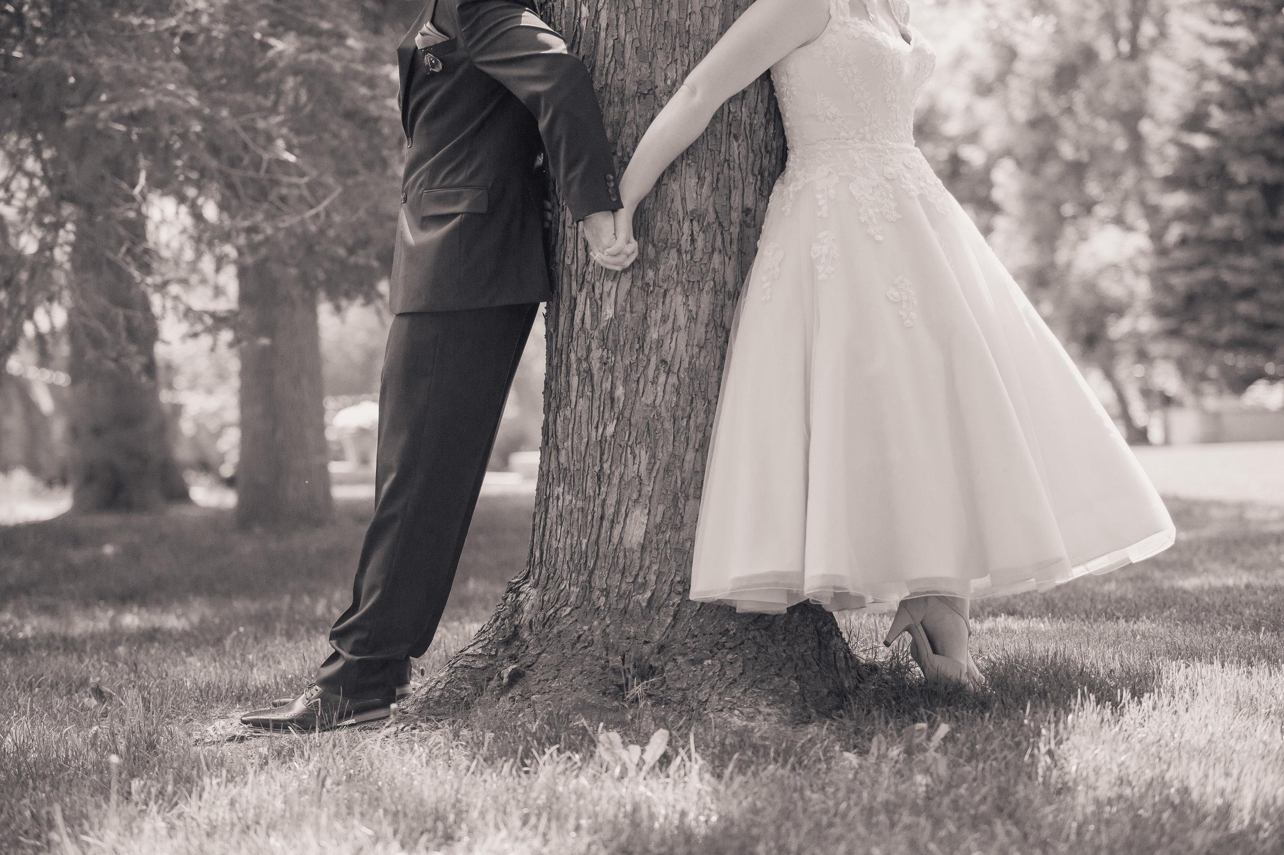 kristen-vance-riverbend-lyons-colorado-wedding-2017-2.jpg
