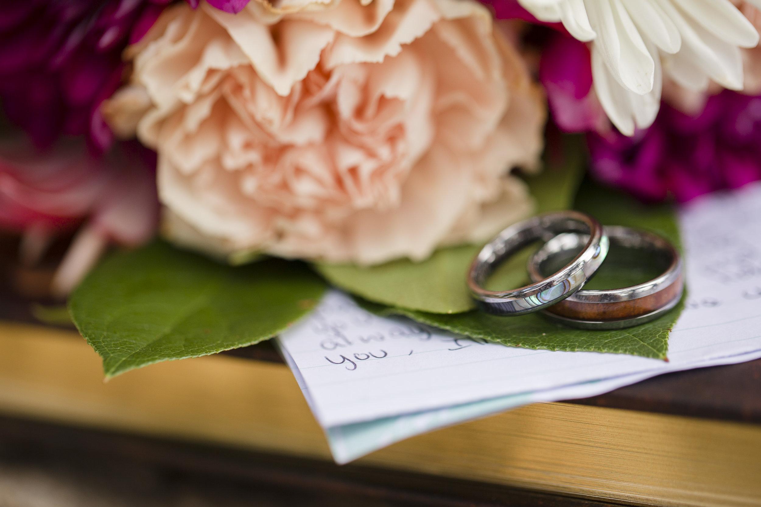 kristen-vance-sapphire-point-wedding-dillon-colorado-2017.jpg