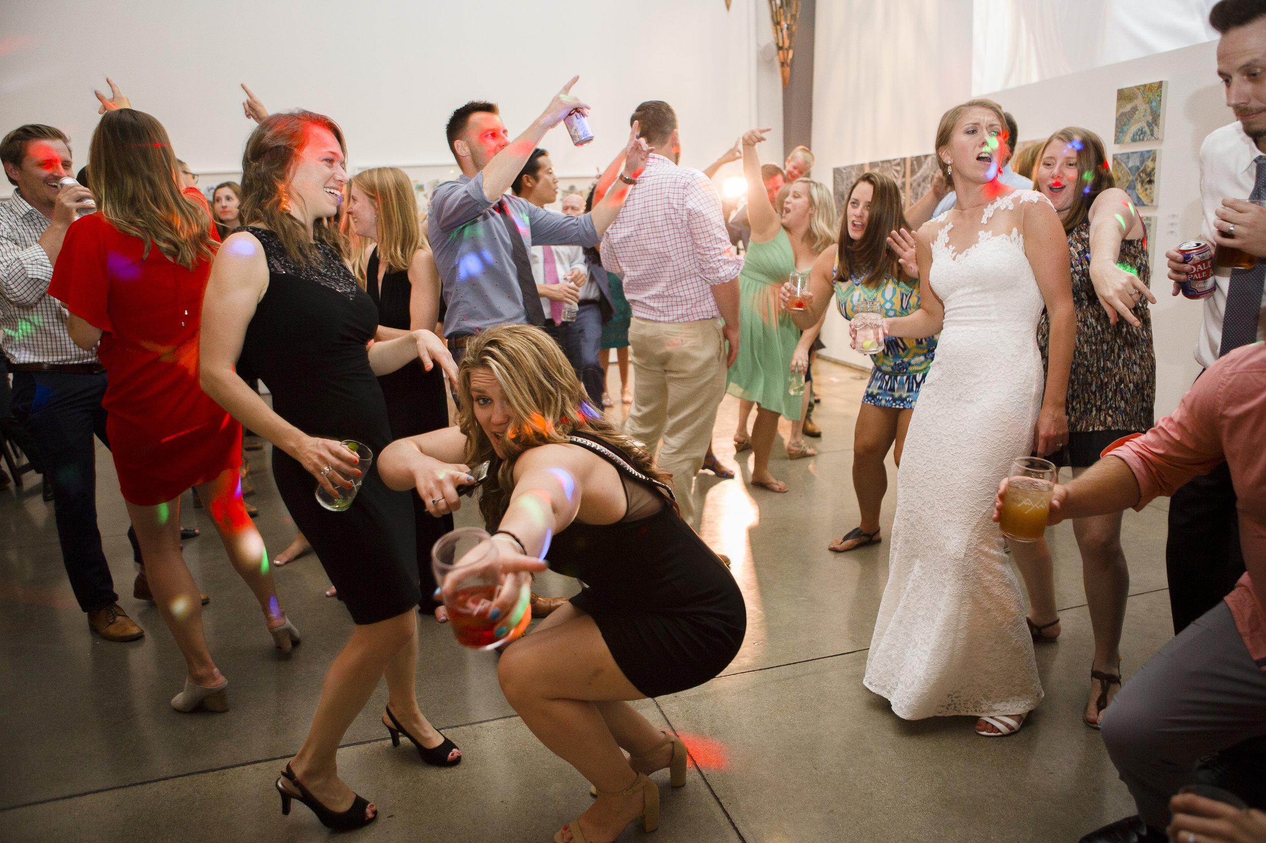 kristen-vance-space-gallery-denver-colorado-wedding-2017-3.jpg