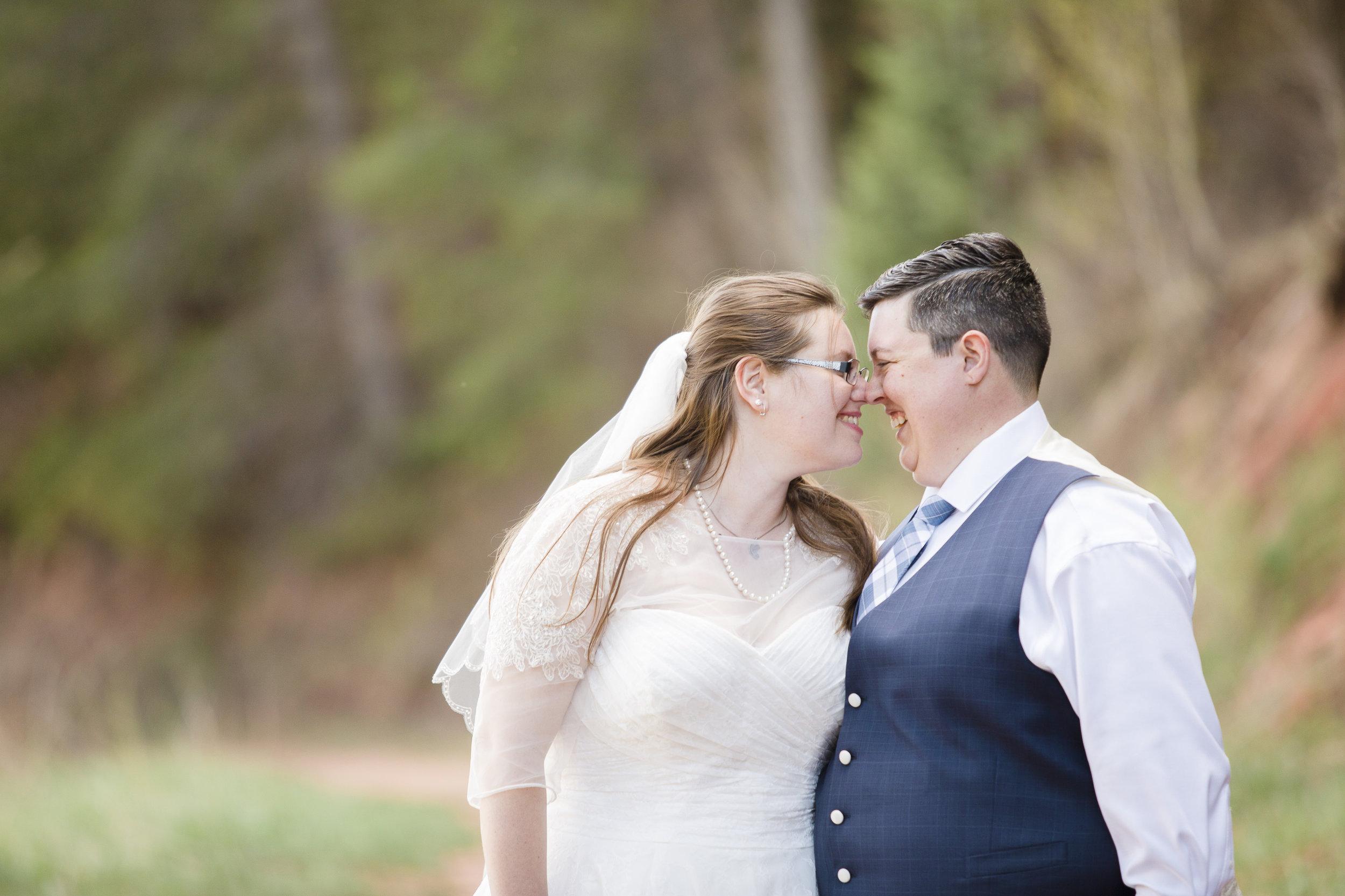 kristen-vance-sylvan-lake-eagle-colorado-wedding-2017.jpg