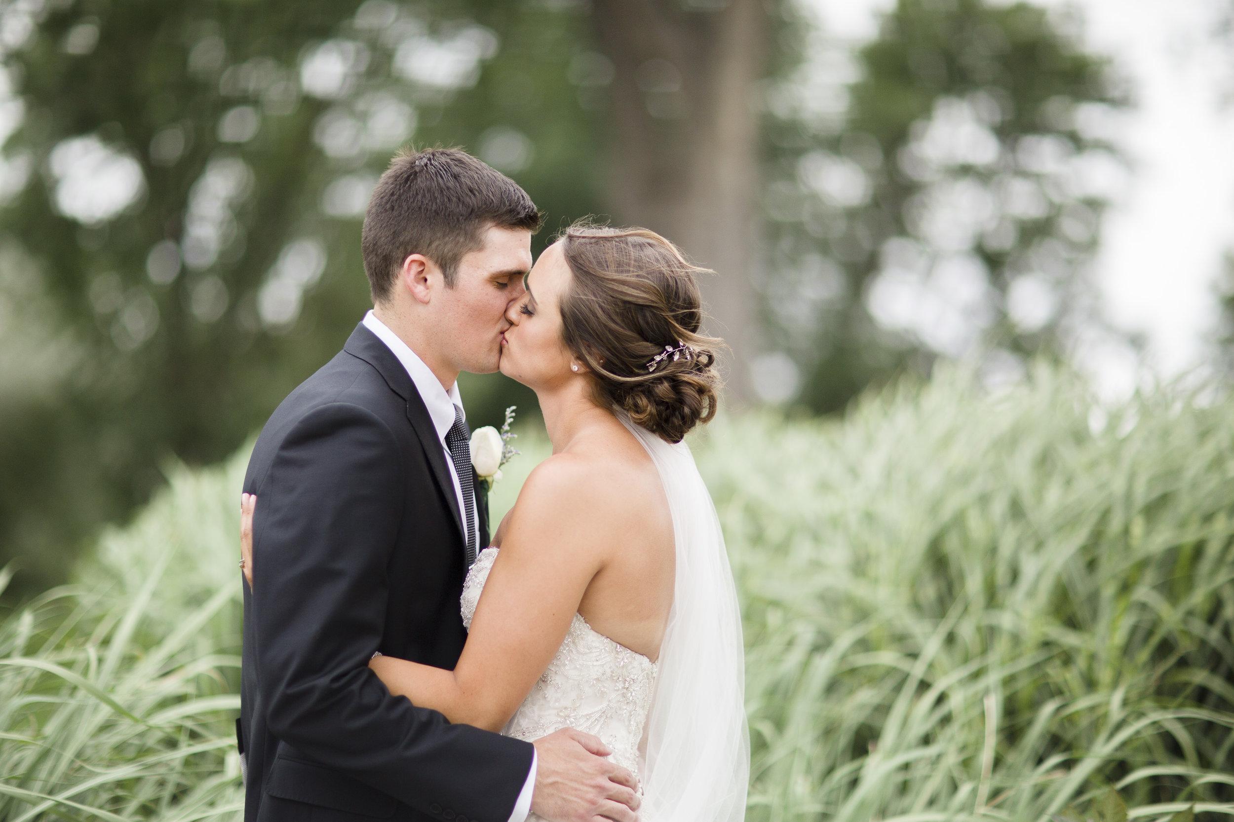kristen-vance-wash-park-denver-colorado-wedding-2017-3.jpg